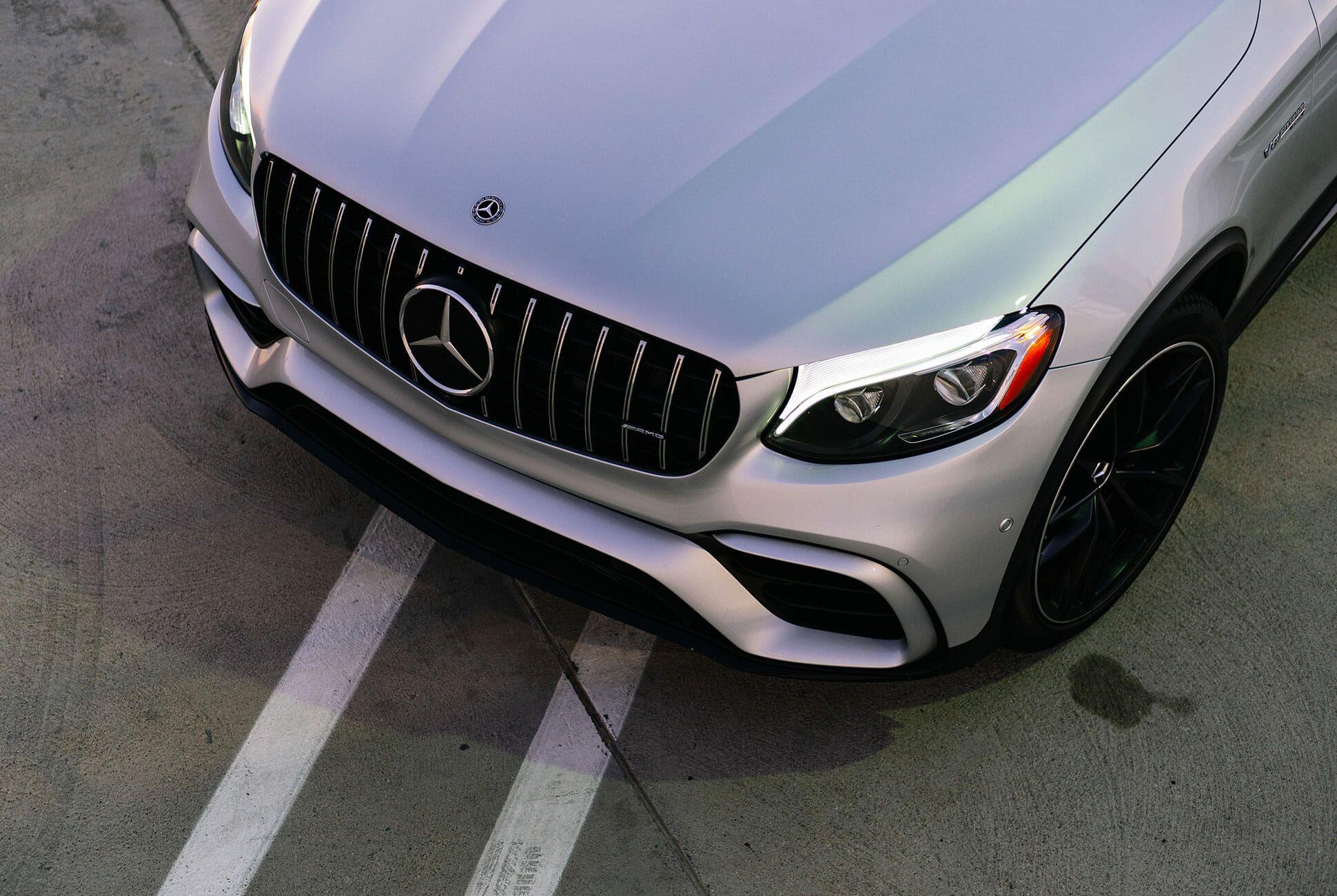 Mercedes-AMG-GLC-63-S-Review-gear-patrol-slide-3
