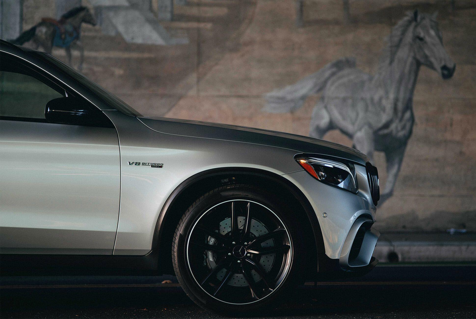 Mercedes-AMG-GLC-63-S-Review-gear-patrol-slide-4