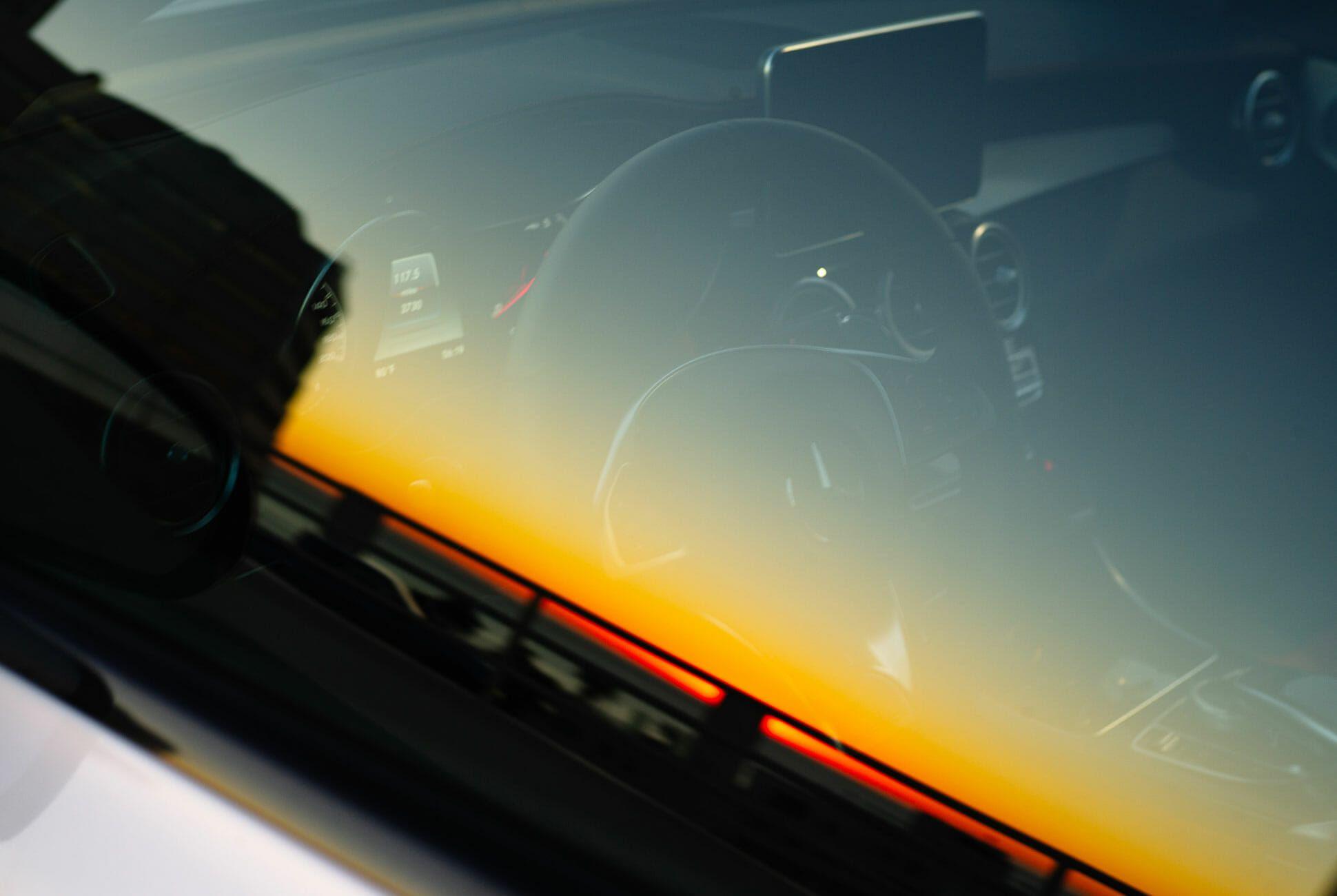 Mercedes-AMG-GLC-63-S-Review-gear-patrol-slide-7