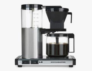 10 Best Espresso Machines Buying Guide Gear Patrol