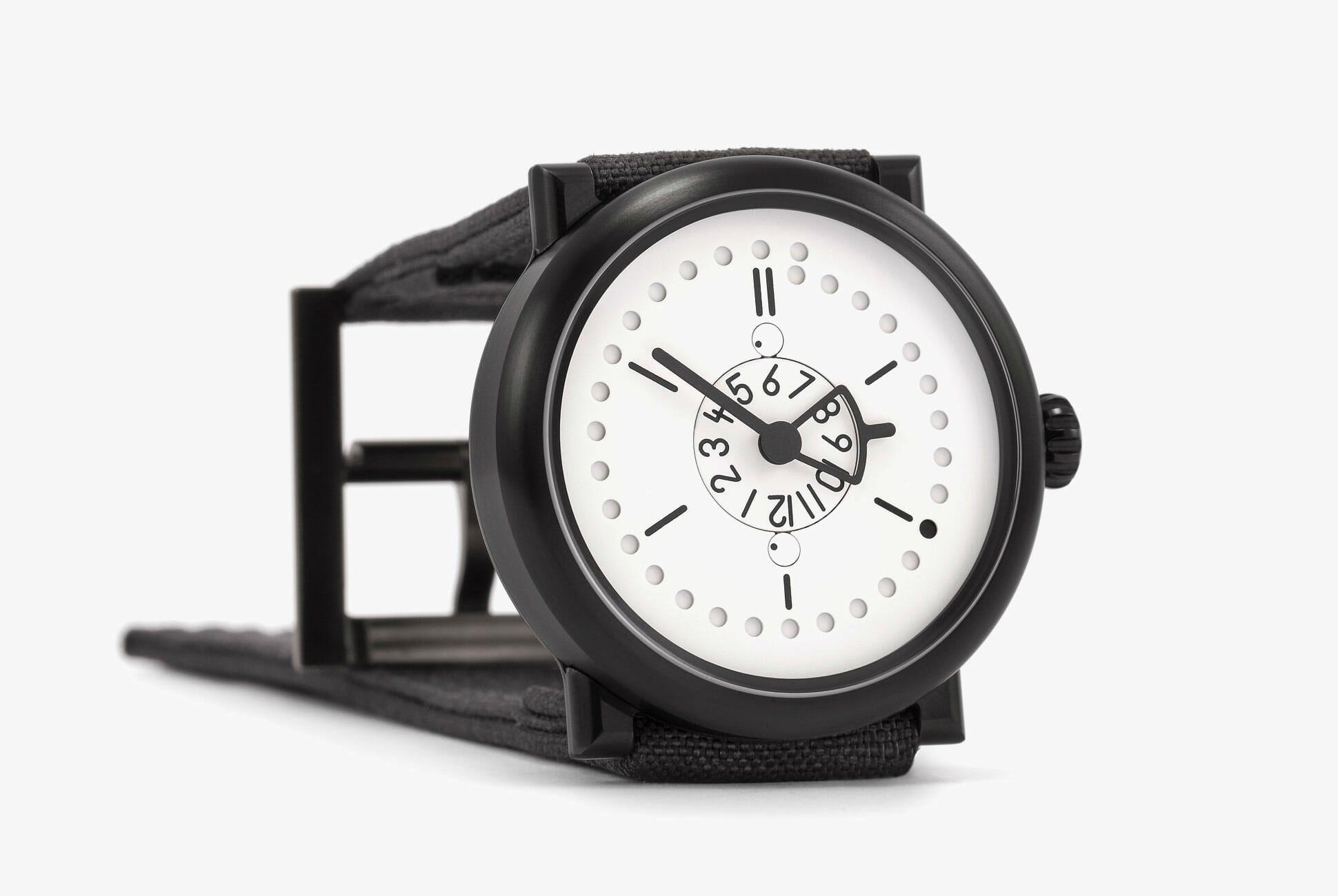 Ochs-Und-Junior-Two-Timezones-gear-patrol-slide-1