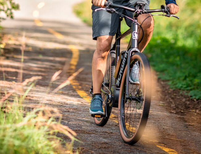 Speed Up Your Commute with Schwinn's New E-Bikes