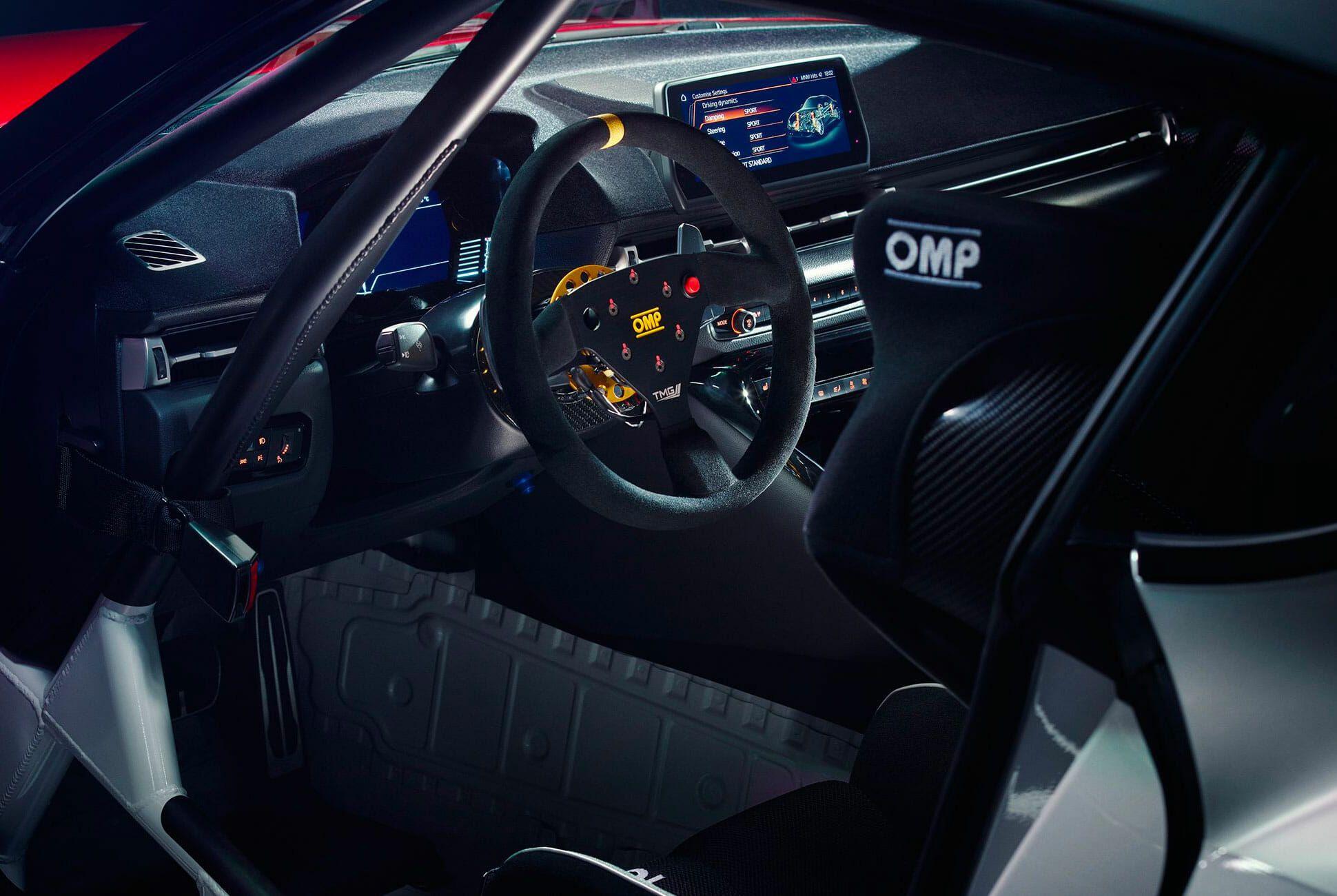 Toyota-GR-Supra-GT4-gear-patrol-slide-3