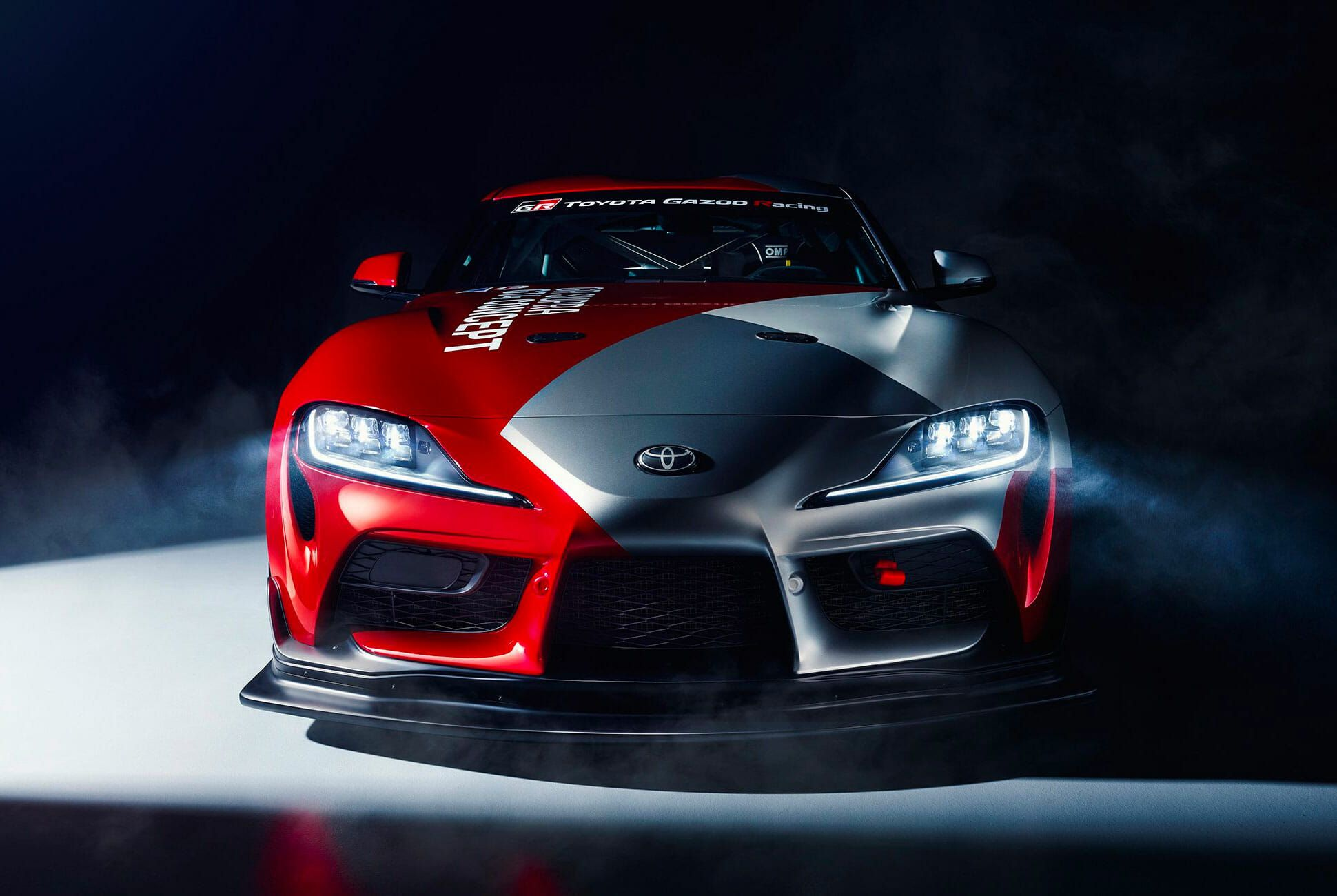 Toyota-GR-Supra-GT4-gear-patrol-slide-4