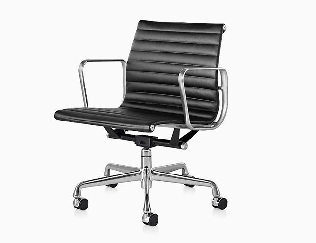 Pleasing The 14 Best Office Chairs Of 2019 Gear Patrol Beatyapartments Chair Design Images Beatyapartmentscom