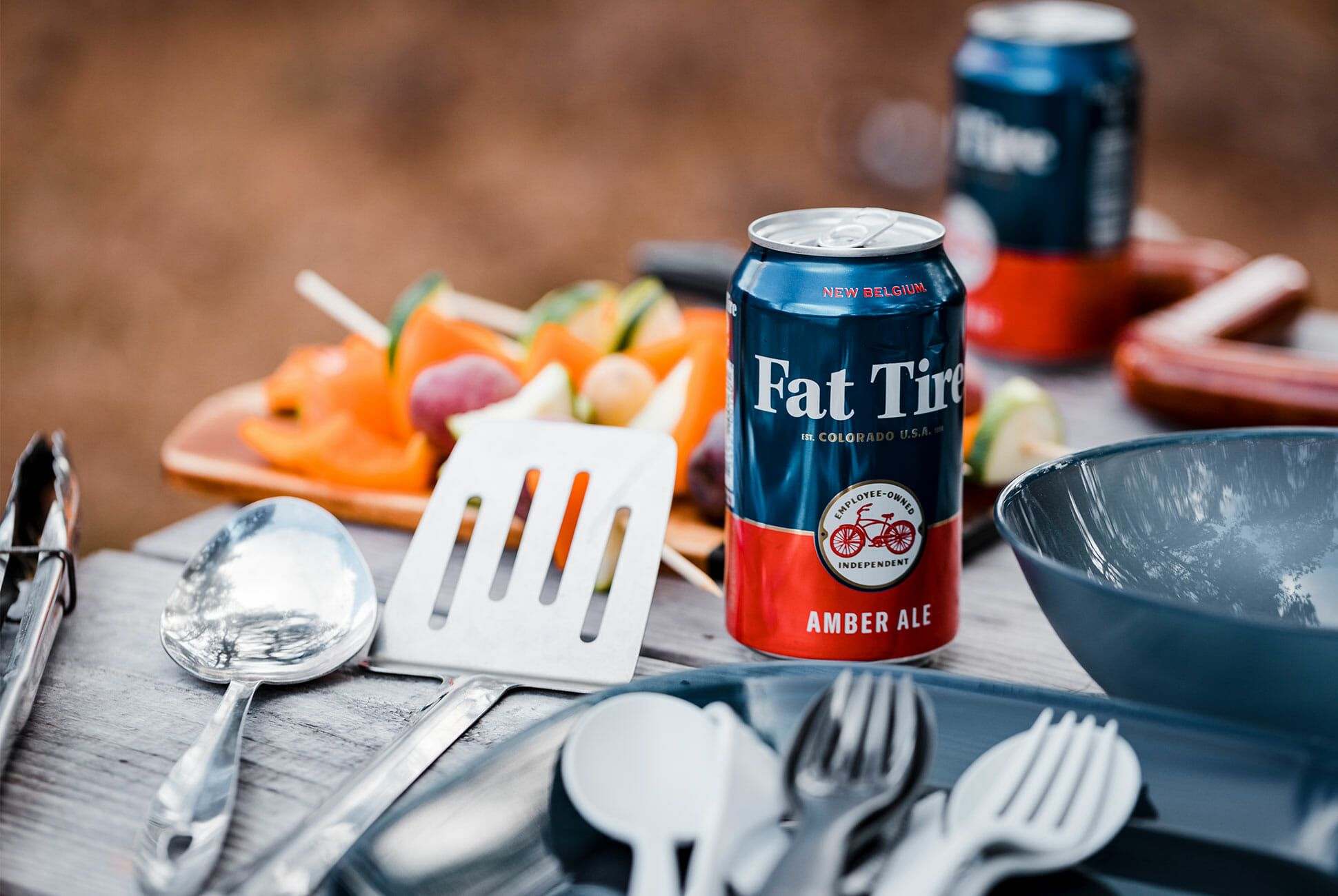 eight-camping-updates-gear-patrol-2-beer