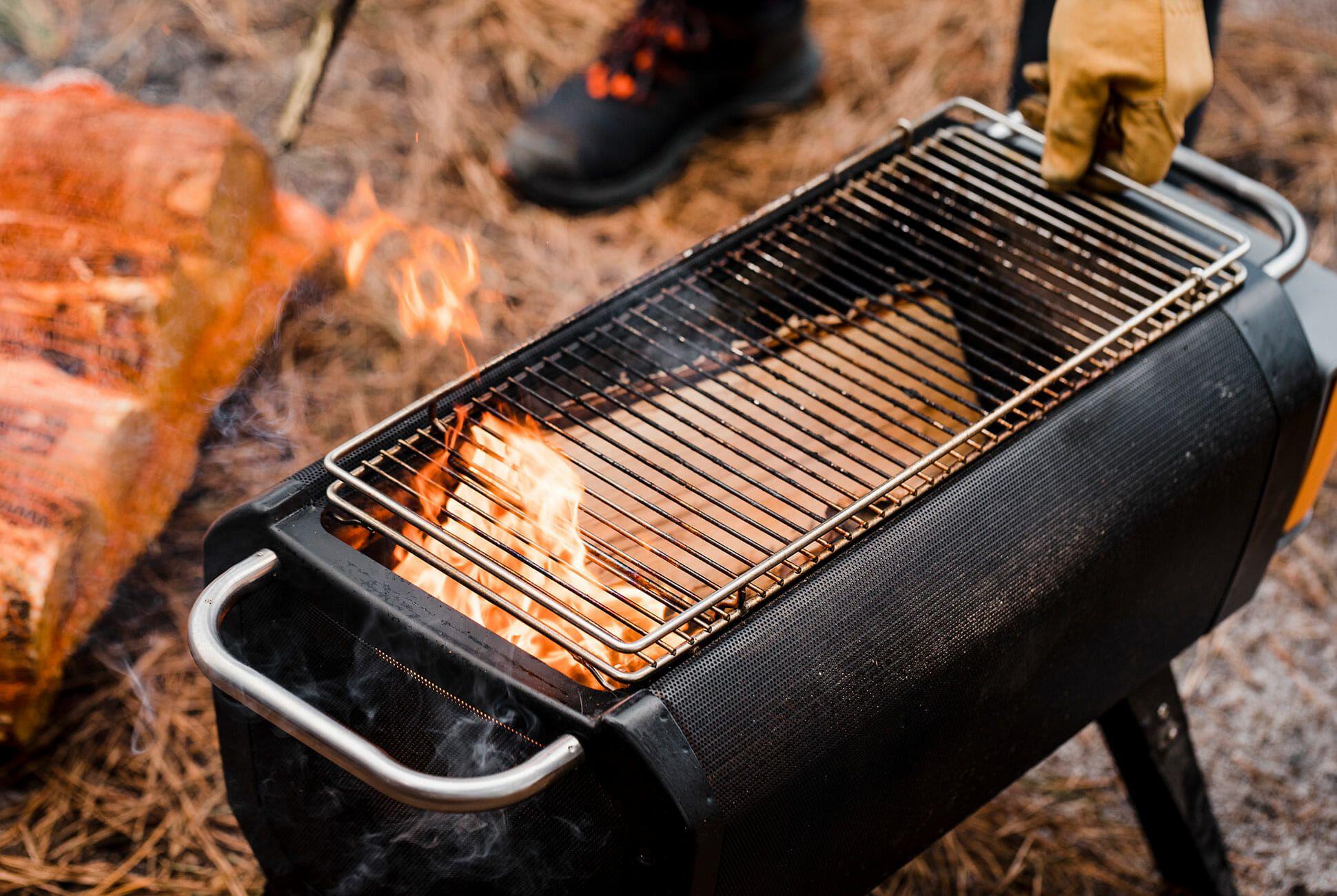 eight-camping-updates-gear-patrol-2-biolite