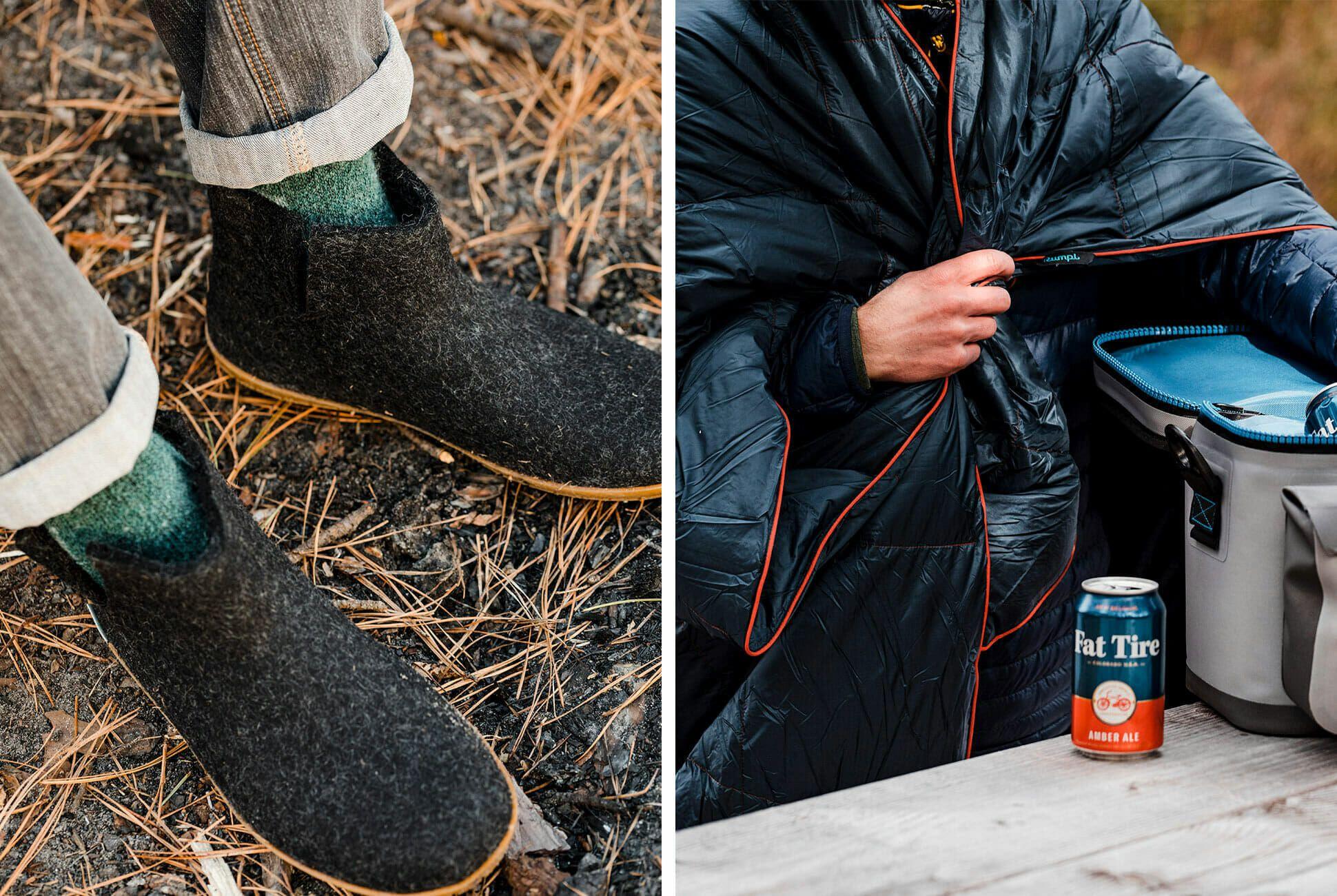 eight-camping-updates-gear-patrol-2-glerups-rumpl