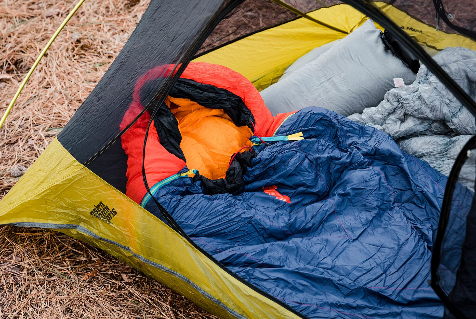 eight-camping-updates-gear-patrol-2-tent
