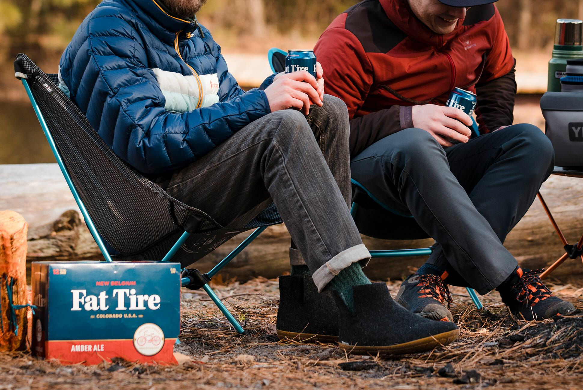 eight-camping-updates-gear-patrol-chairs