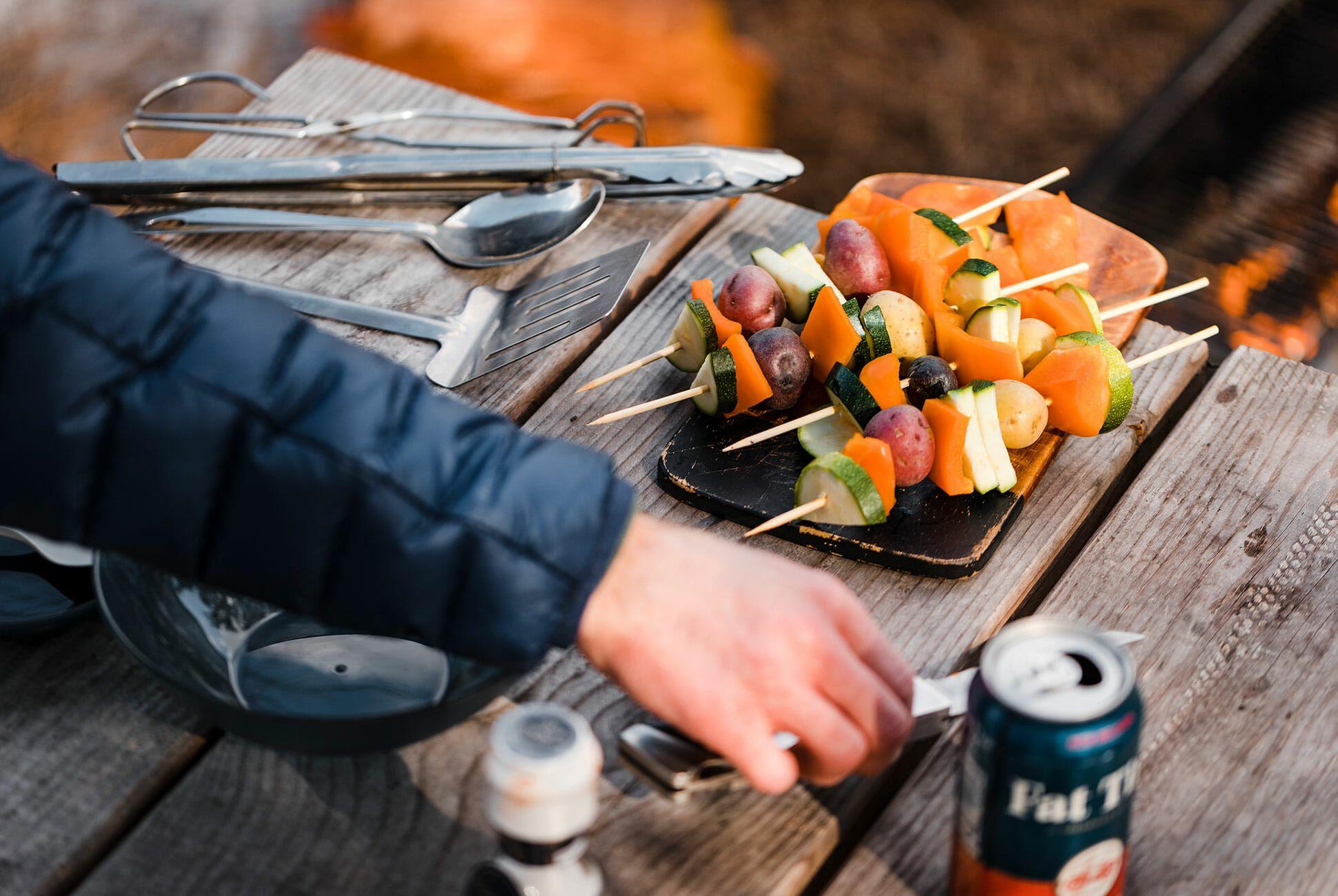 eight-camping-updates-gear-patrol-food