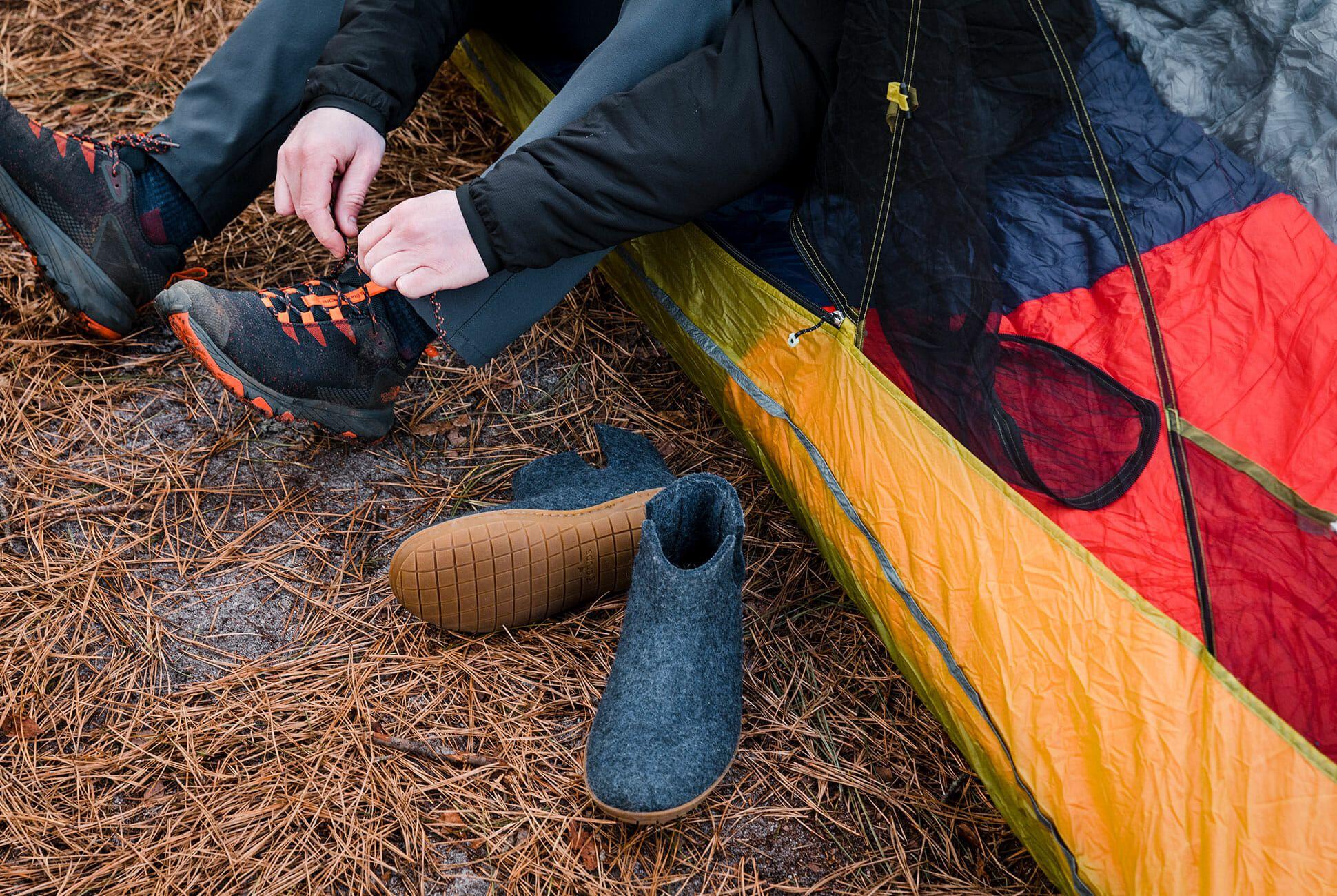 eight-camping-updates-gear-patrol-glerups