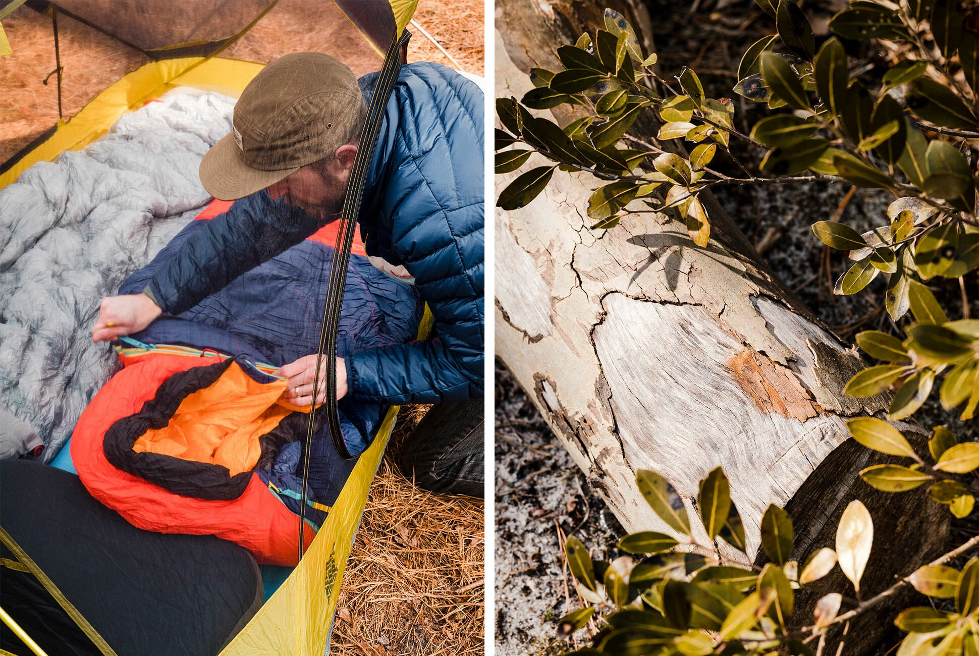 eight-camping-updates-gear-patrol-tent