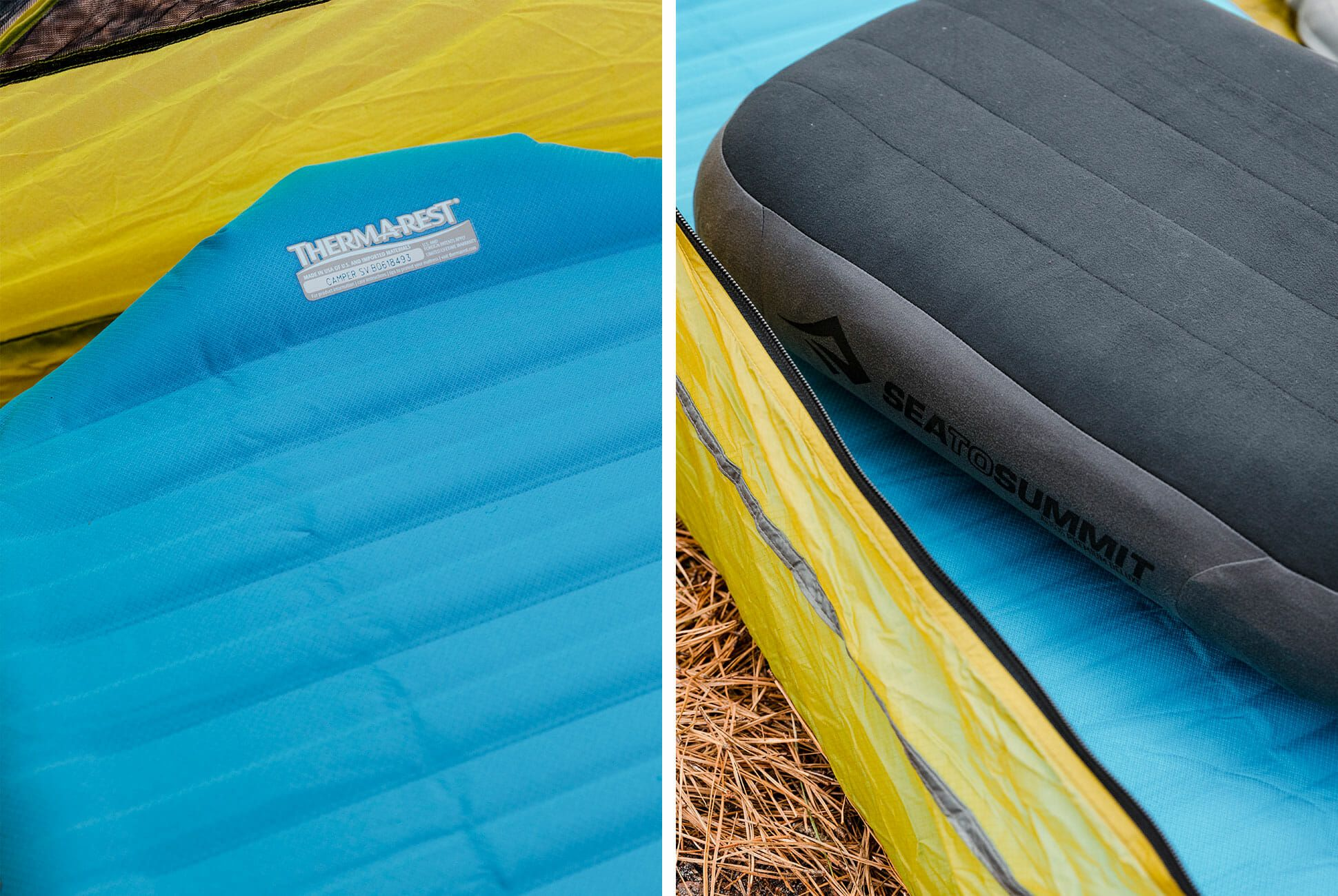 eight-camping-updates-gear-patrol-thermarest