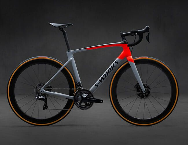 10 New Bike Products You Should Know About Now