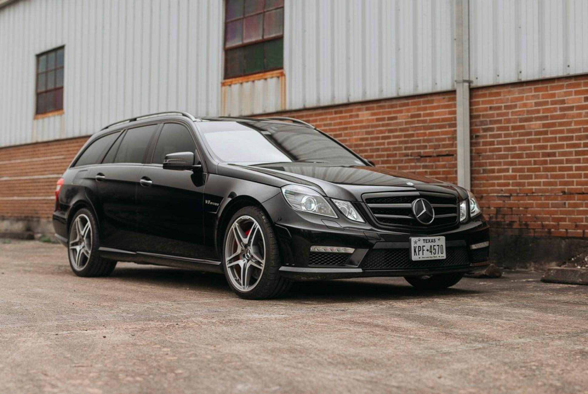 2012-Mercedes-Benz-E63-AMG-Wagon-gear-patrol-slide-00