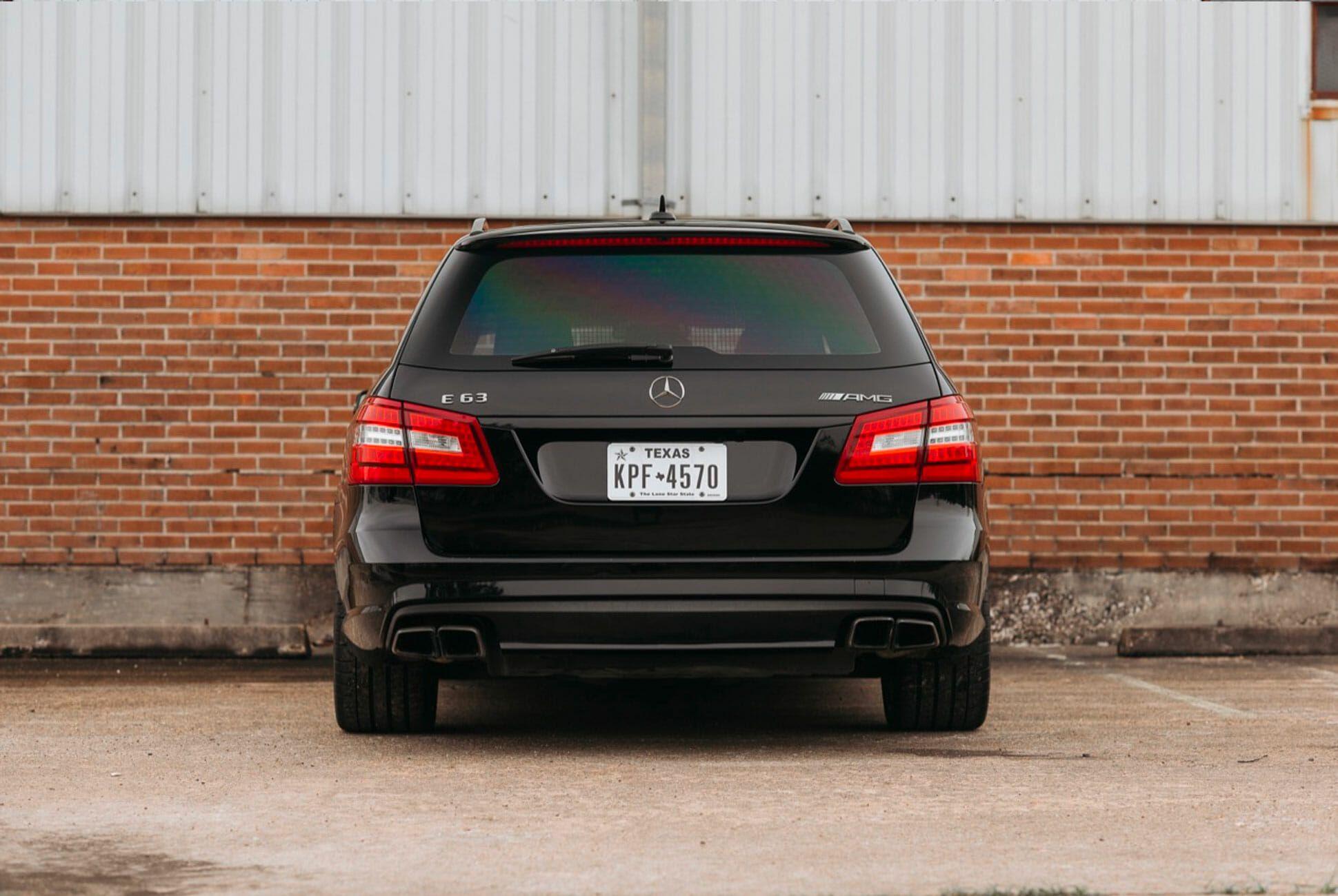 2012-Mercedes-Benz-E63-AMG-Wagon-gear-patrol-slide-03