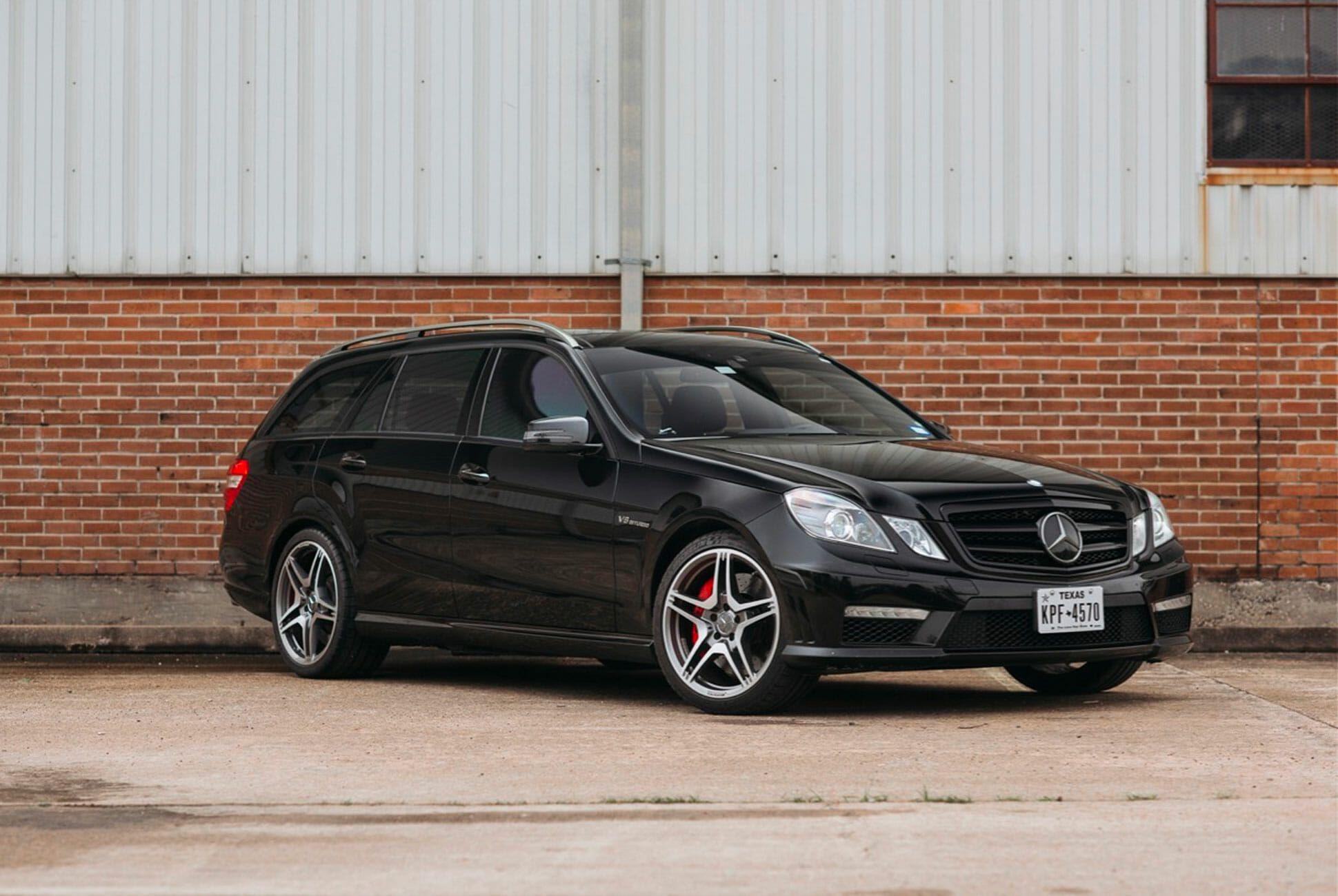 2012-Mercedes-Benz-E63-AMG-Wagon-gear-patrol-slide-04