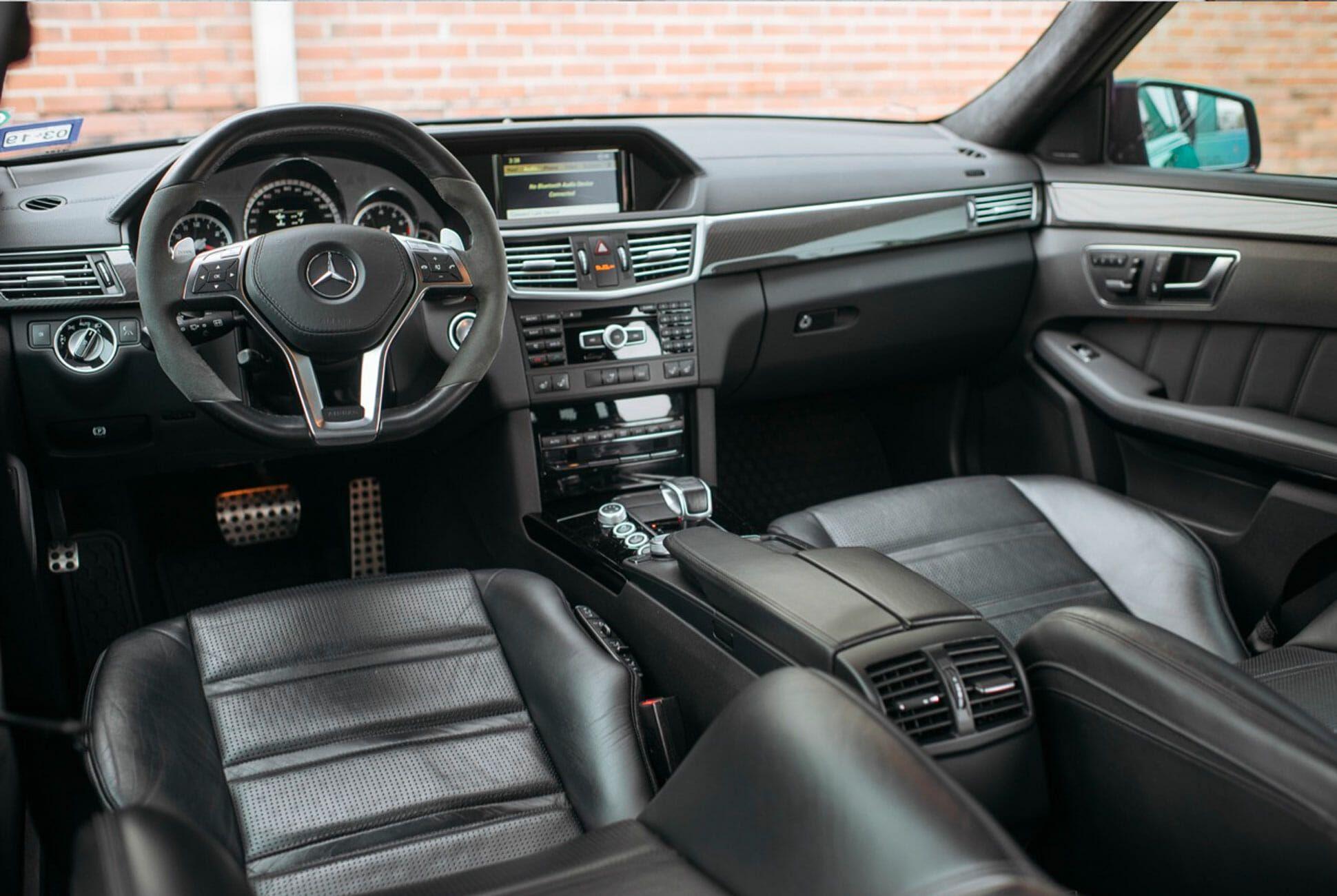 2012-Mercedes-Benz-E63-AMG-Wagon-gear-patrol-slide-05