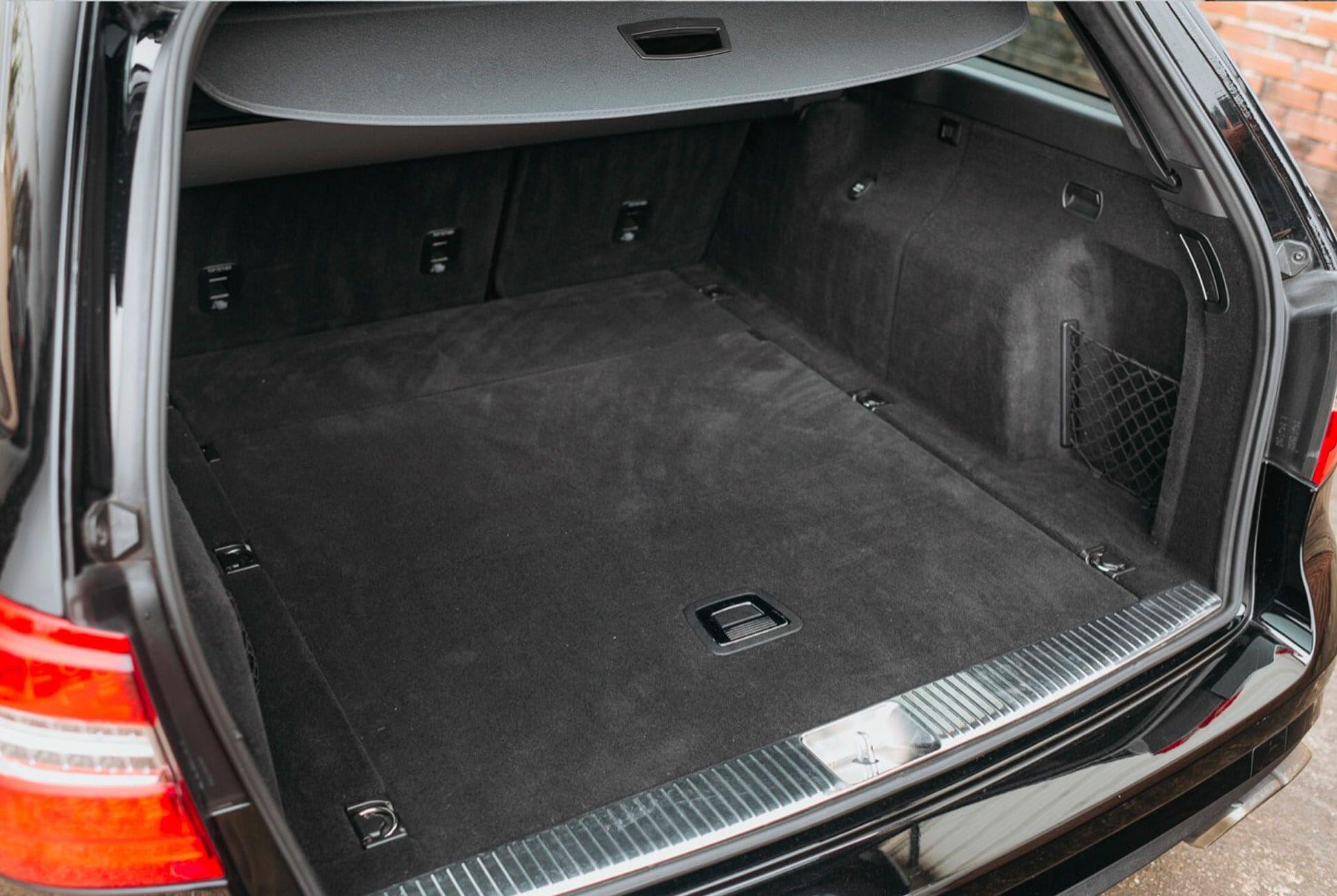 2012-Mercedes-Benz-E63-AMG-Wagon-gear-patrol-slide-06