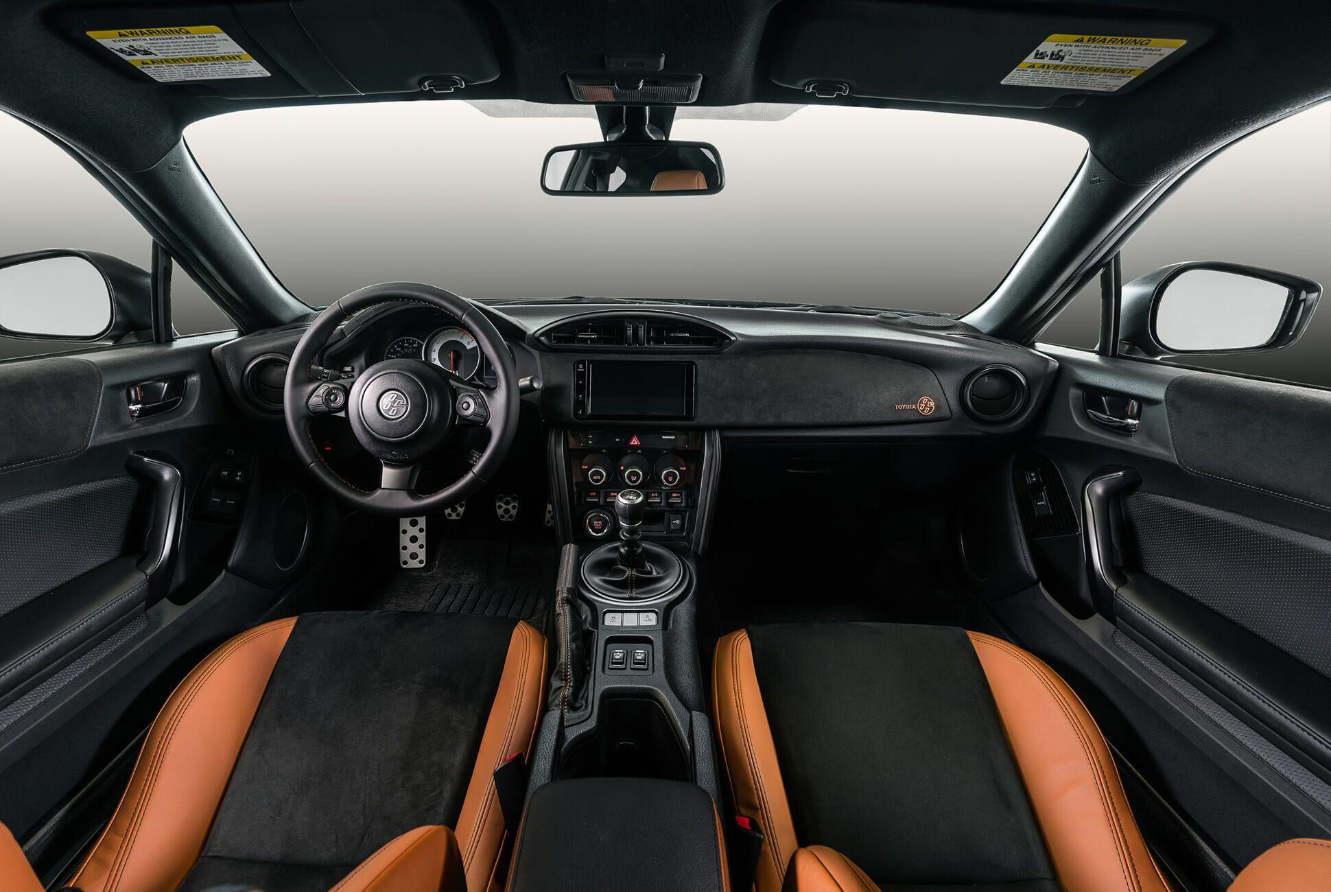 2020-Toyota-86-gear-patrol-slide-03