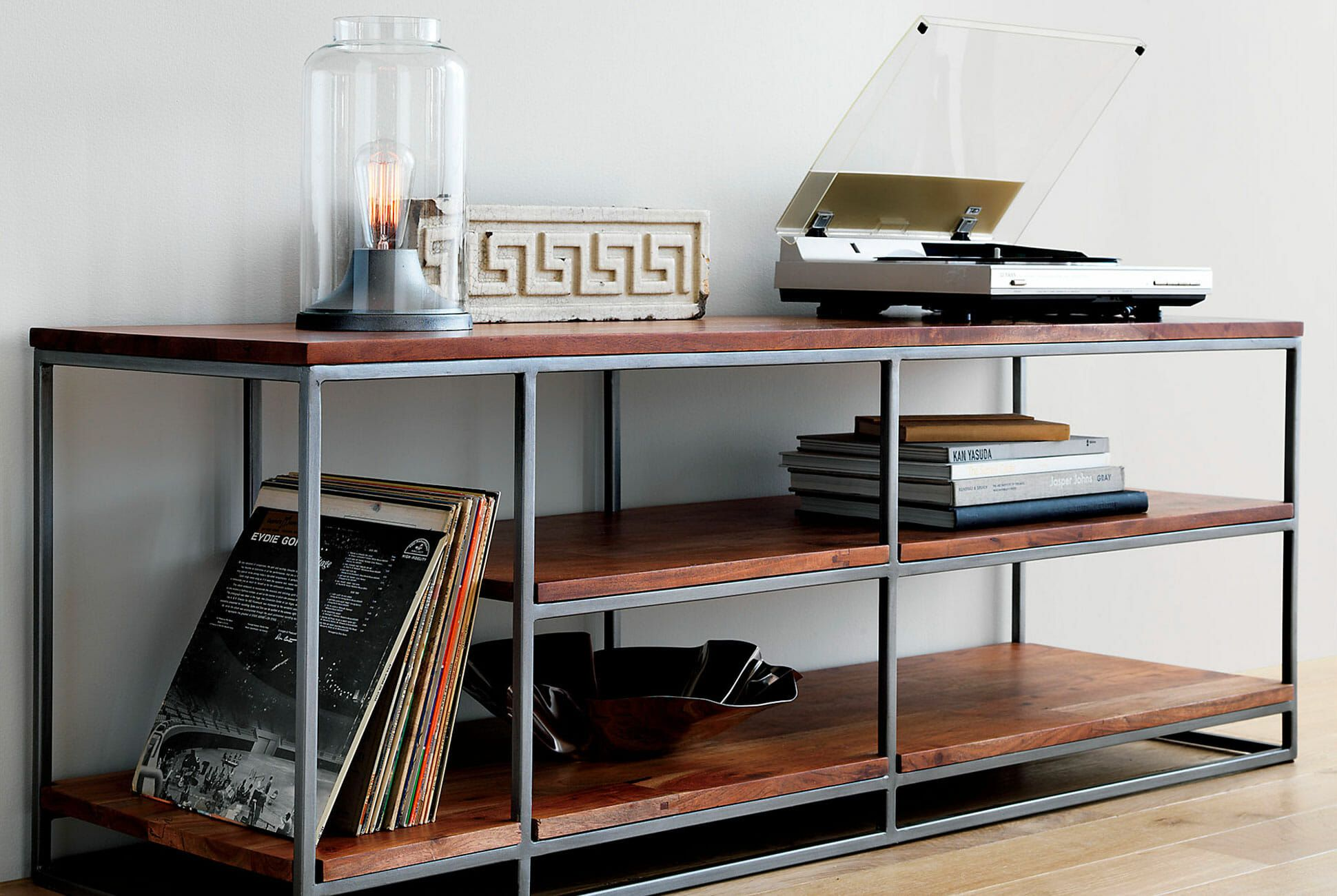The Best Media Furniture For Your Home