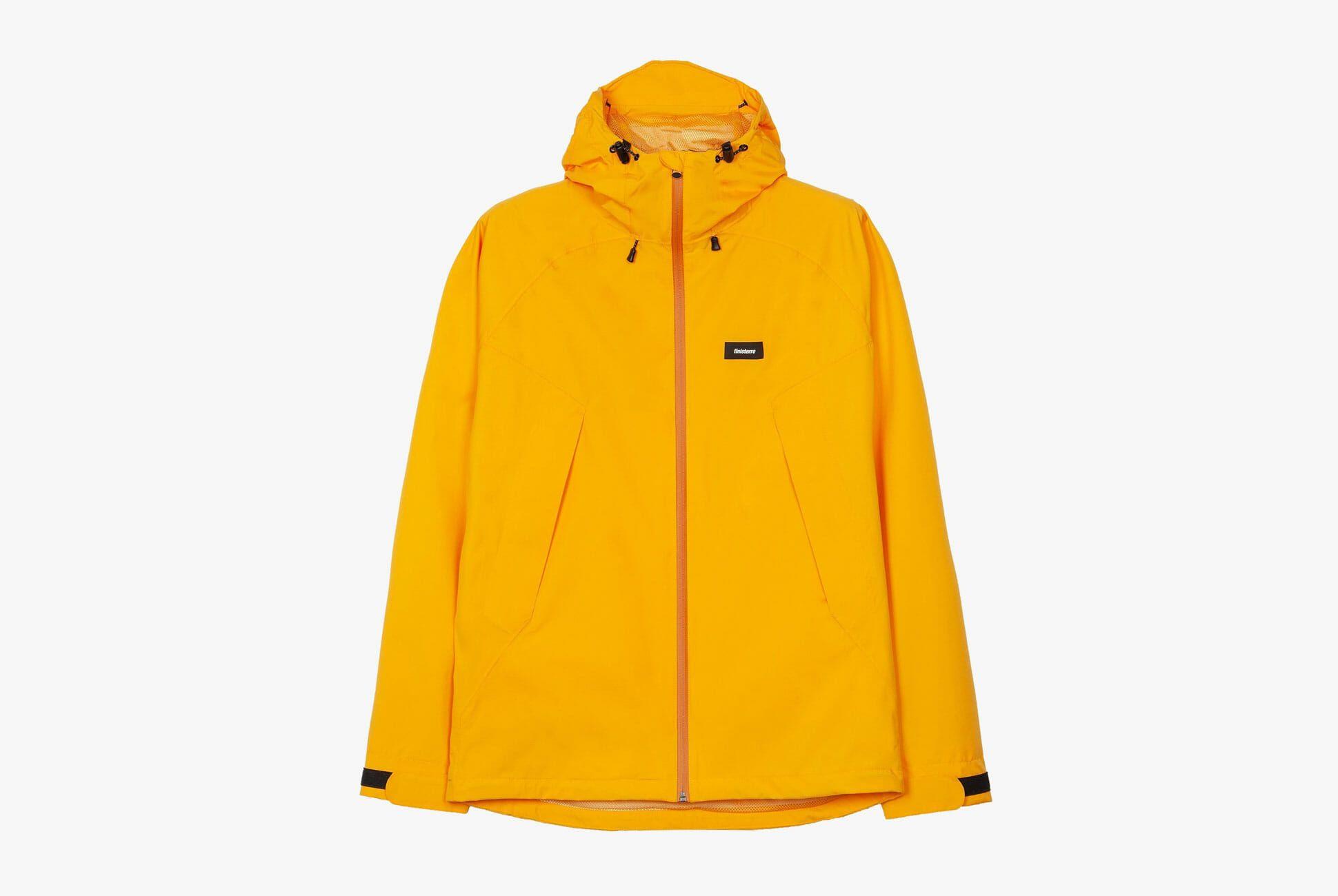 Finisterre-Summer-Collection-gear-patrol-waterproof-jacket