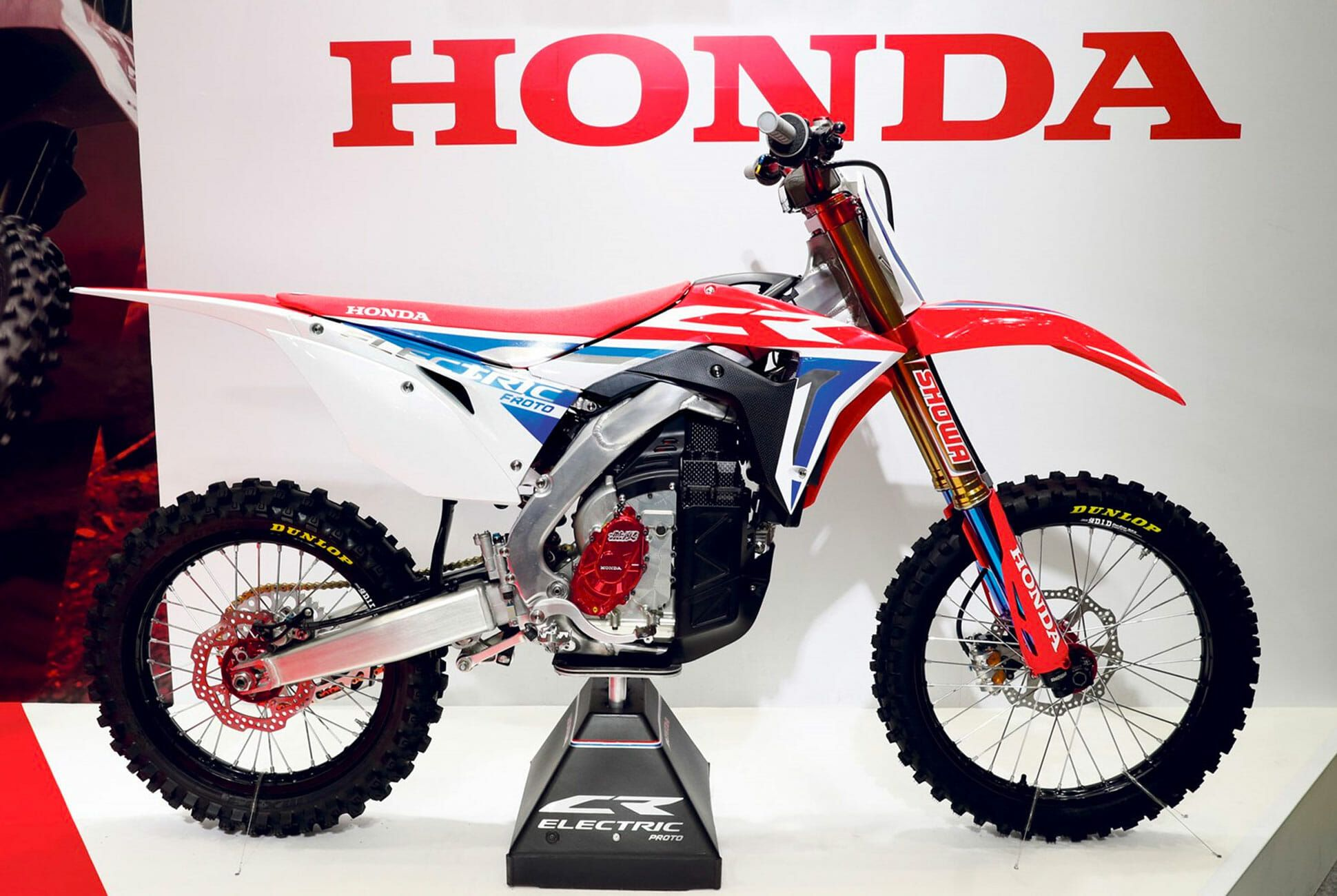 Honda-CR-E-MX-gear-patrol-slide-1
