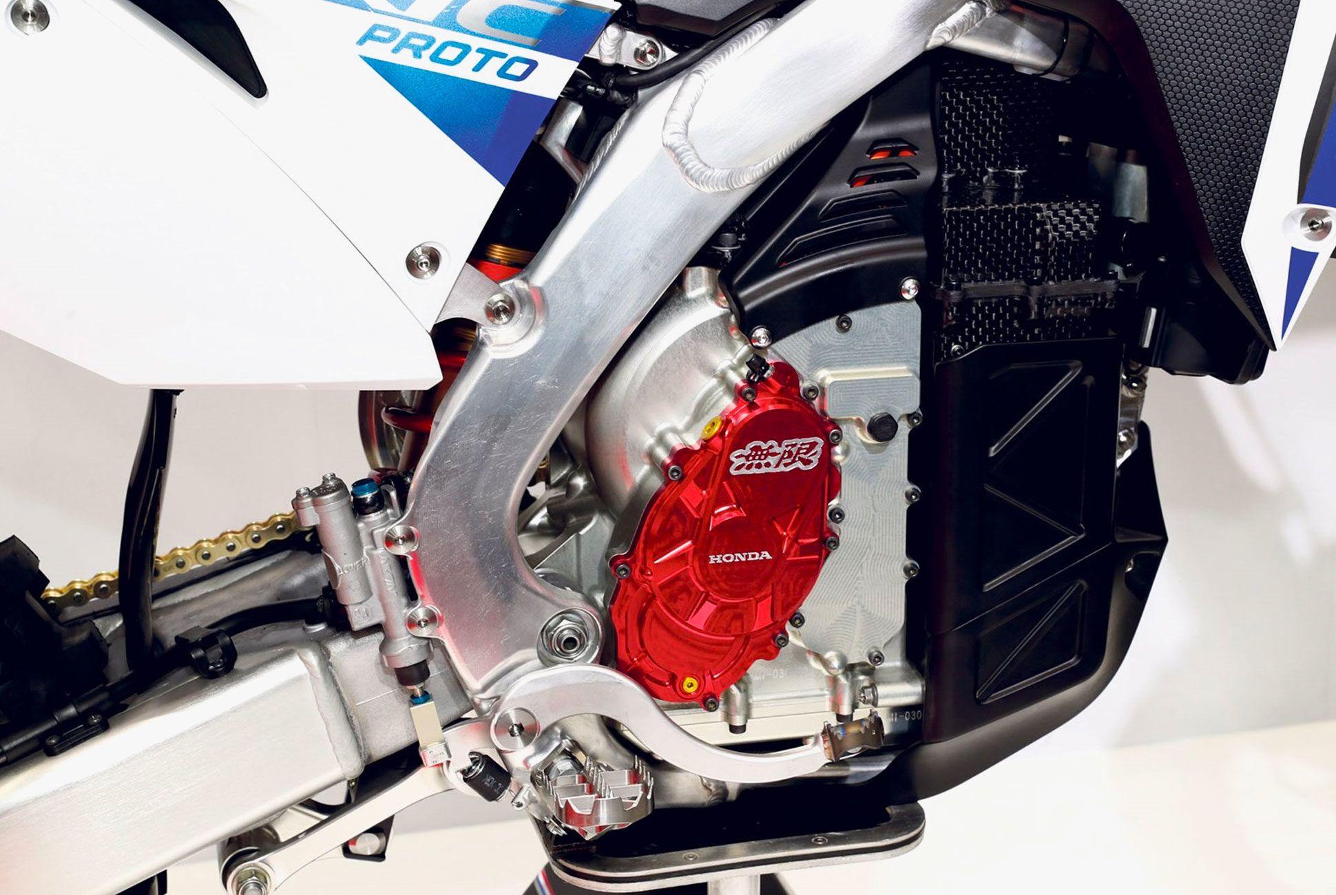 Honda-CR-E-MX-gear-patrol-slide-4
