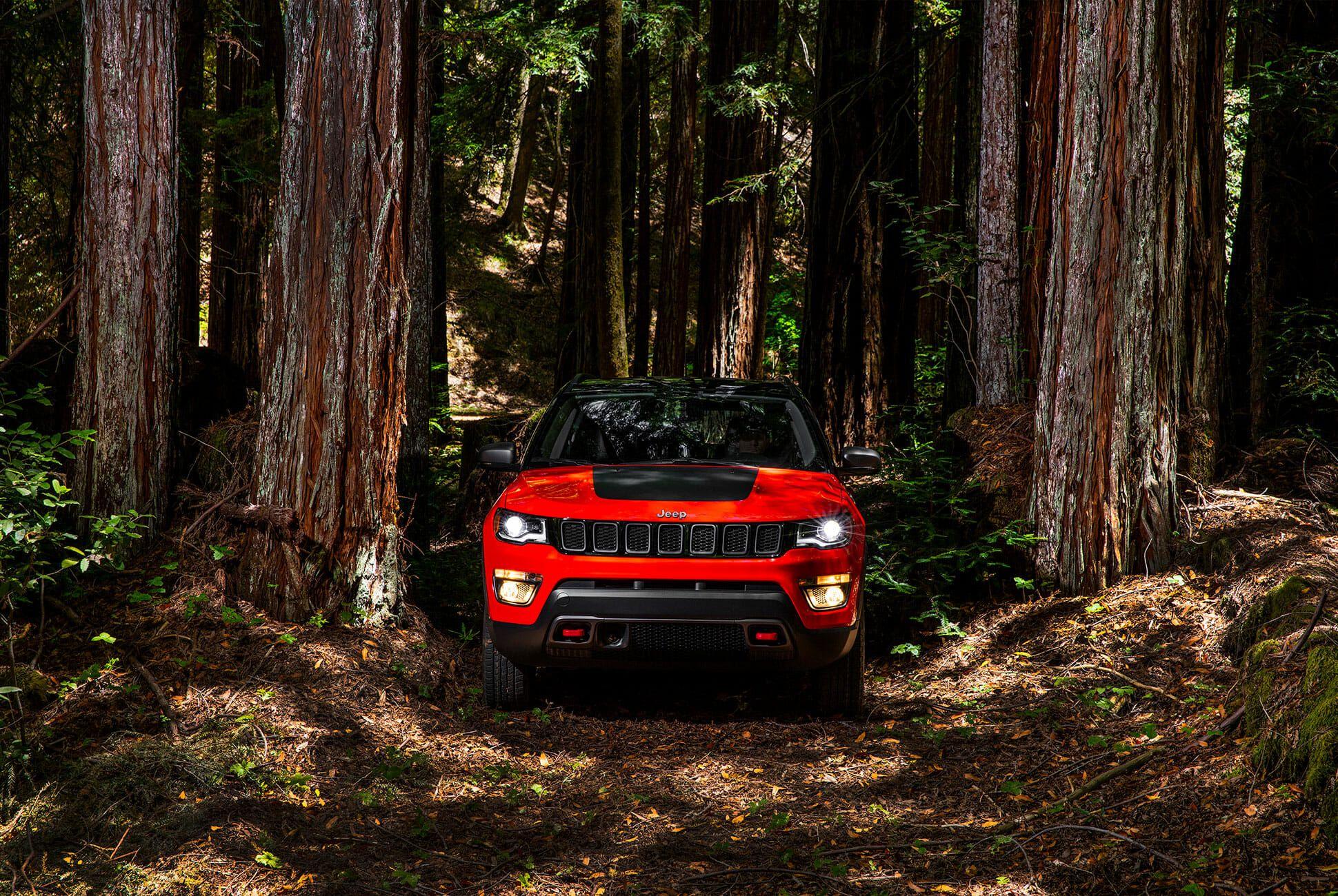 Jeep-Compass-Review-Gear-Patrol-slide-2
