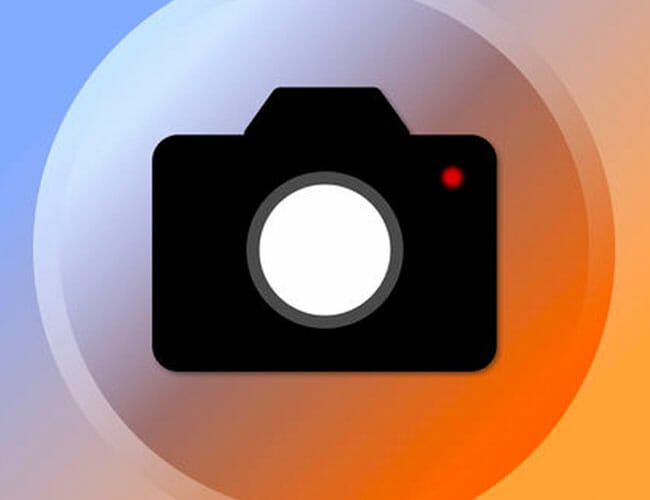 Every Photographer Should Download This $2 iPhone App