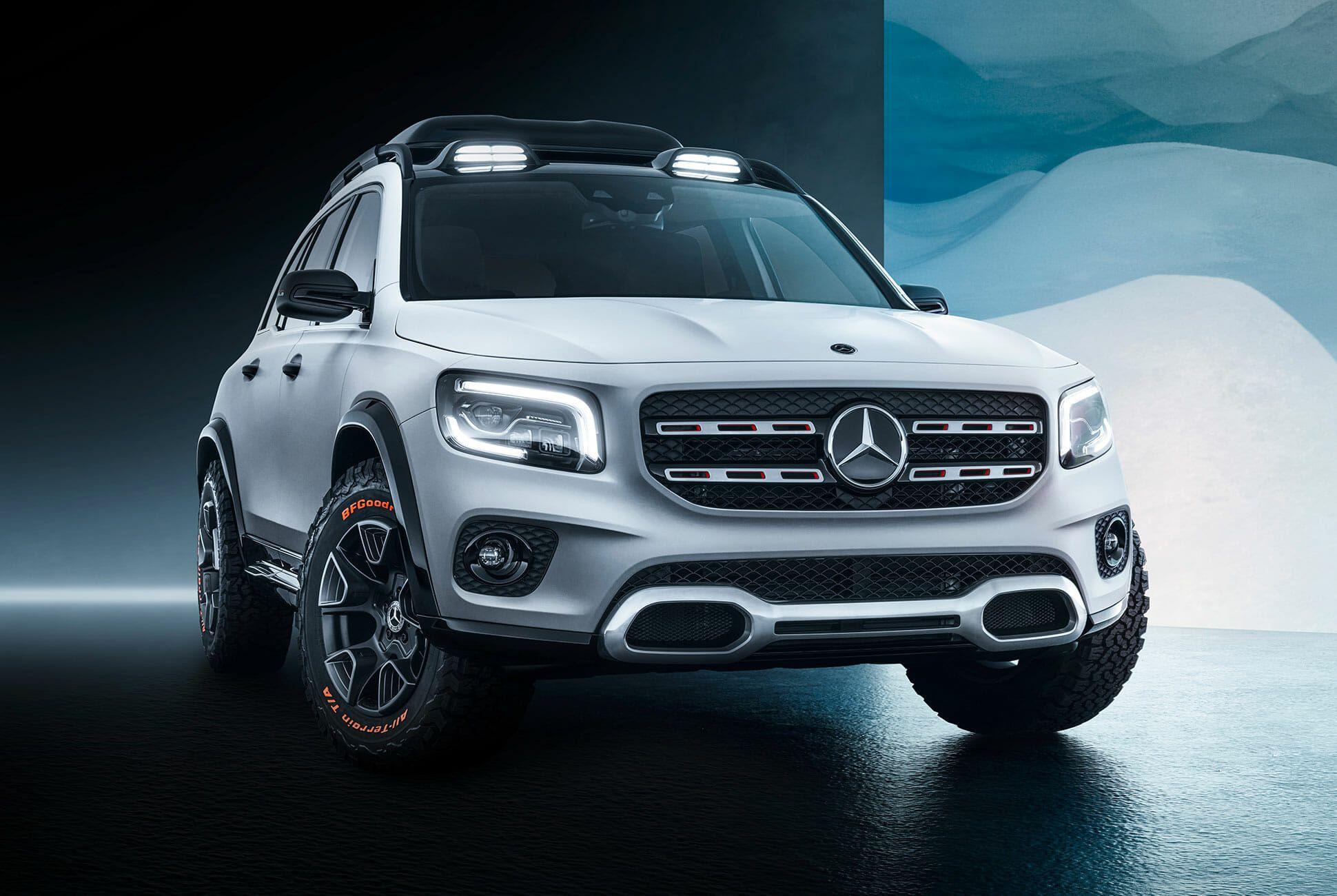 Mercedes-Benz-GLB-Concept-gear-patrol-slide-1