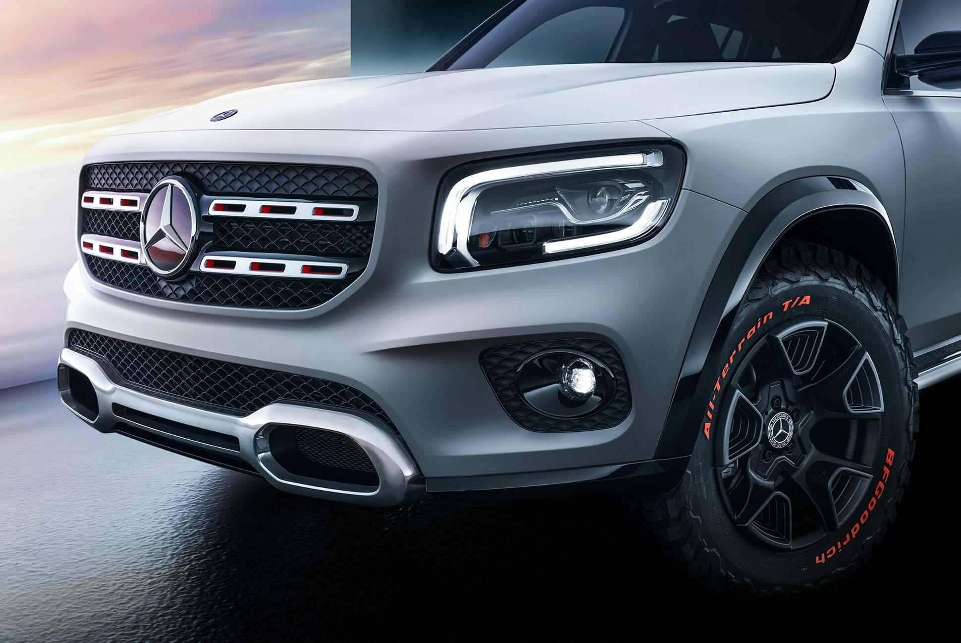 Mercedes-Benz-GLB-Concept-gear-patrol-slide-3