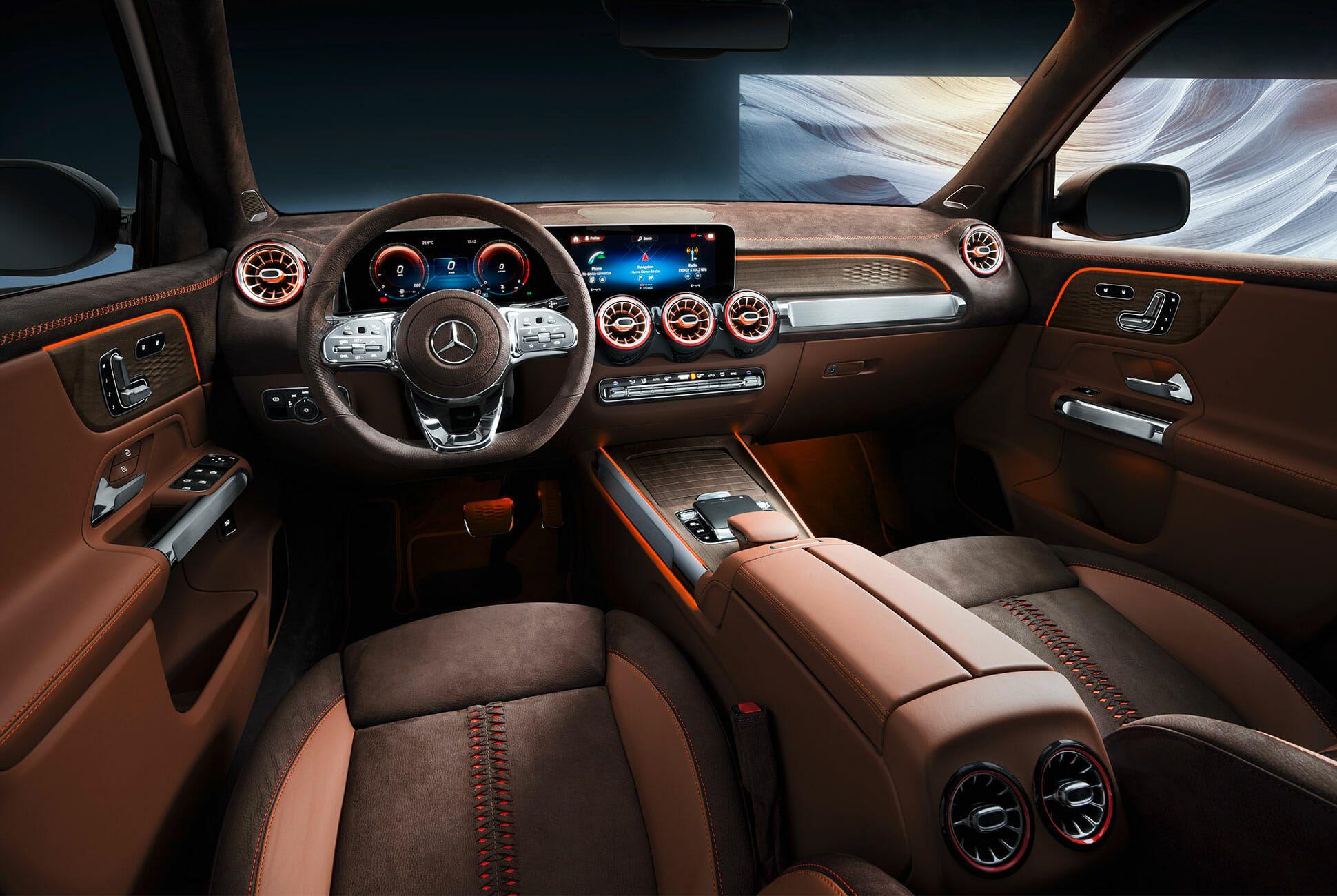 Mercedes-Benz-GLB-Concept-gear-patrol-slide-4