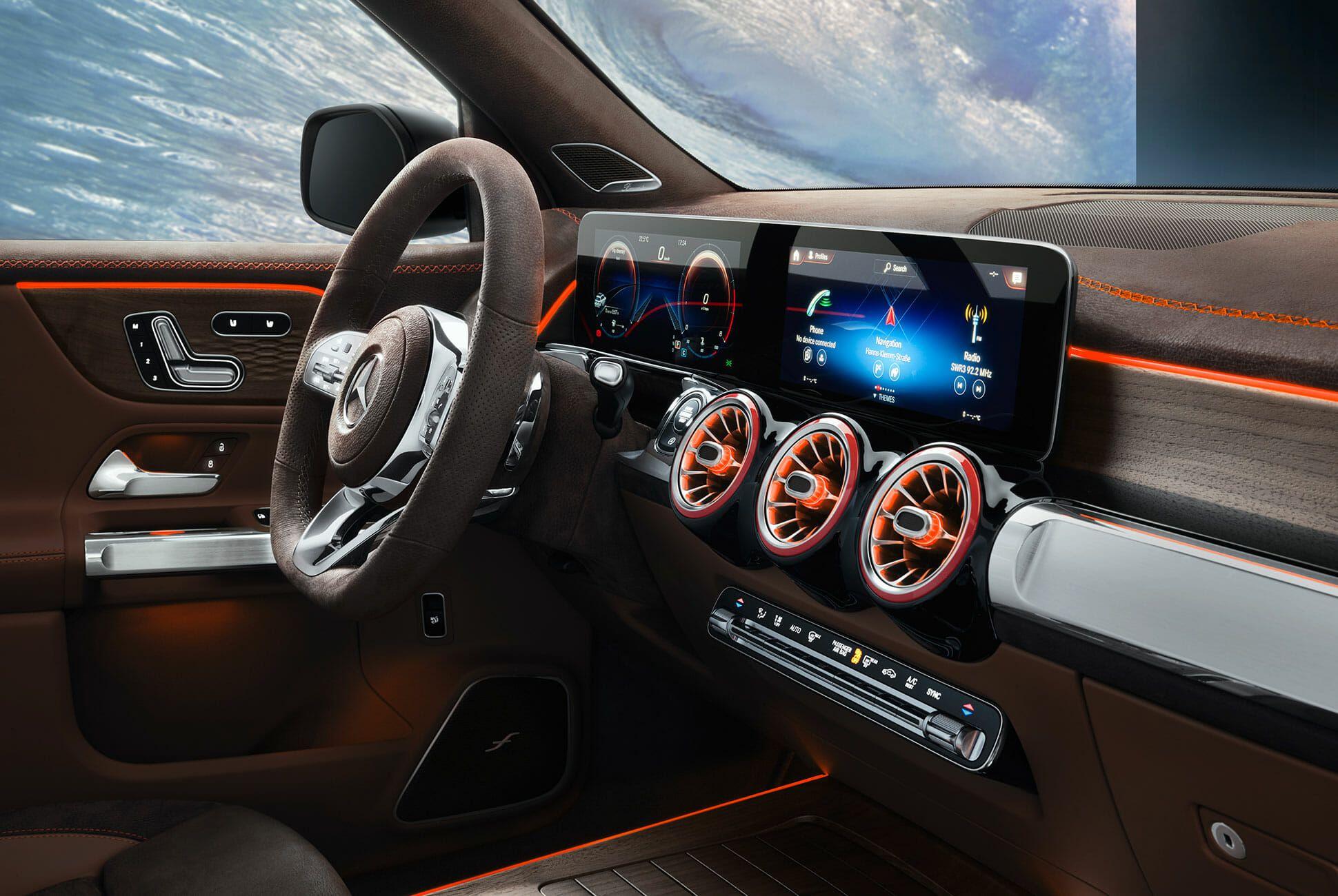 Mercedes-Benz-GLB-Concept-gear-patrol-slide-5