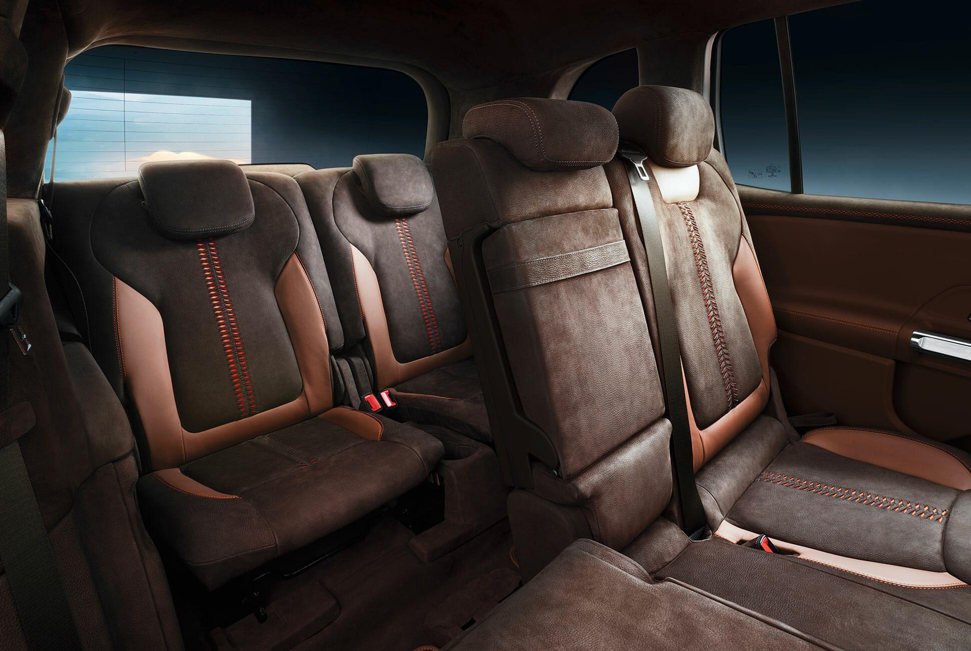 Mercedes-Benz-GLB-Concept-gear-patrol-slide-6