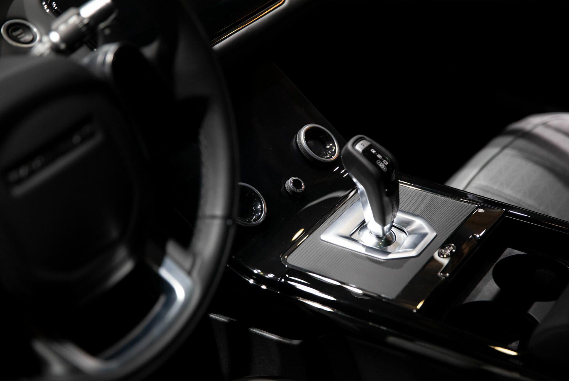 NYIAS-Details-Gear-Patrol-Velar-Slide-2