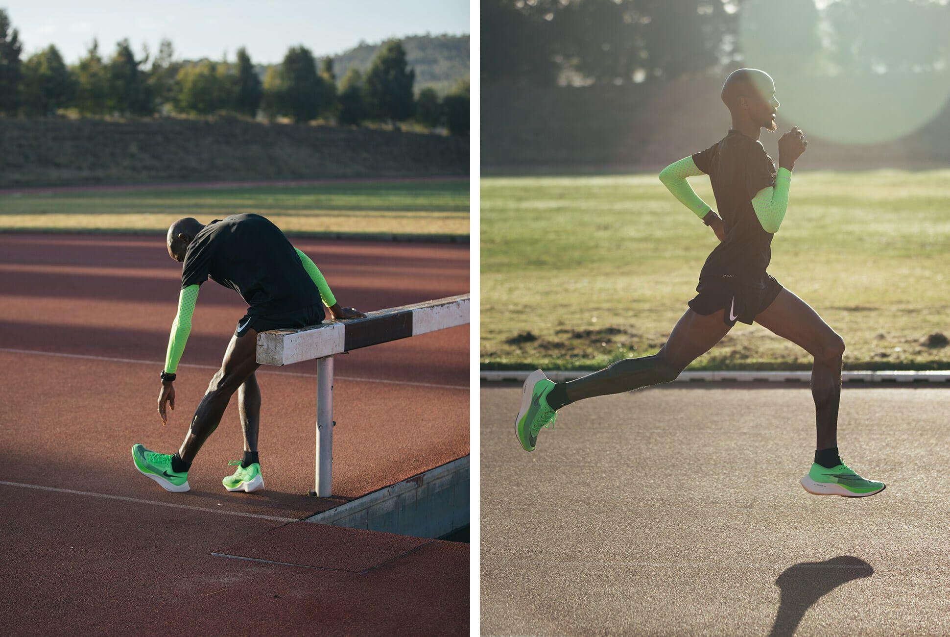 Nike-NXT-Percent-Gear-Patrol-Lifestyle-Slide-01