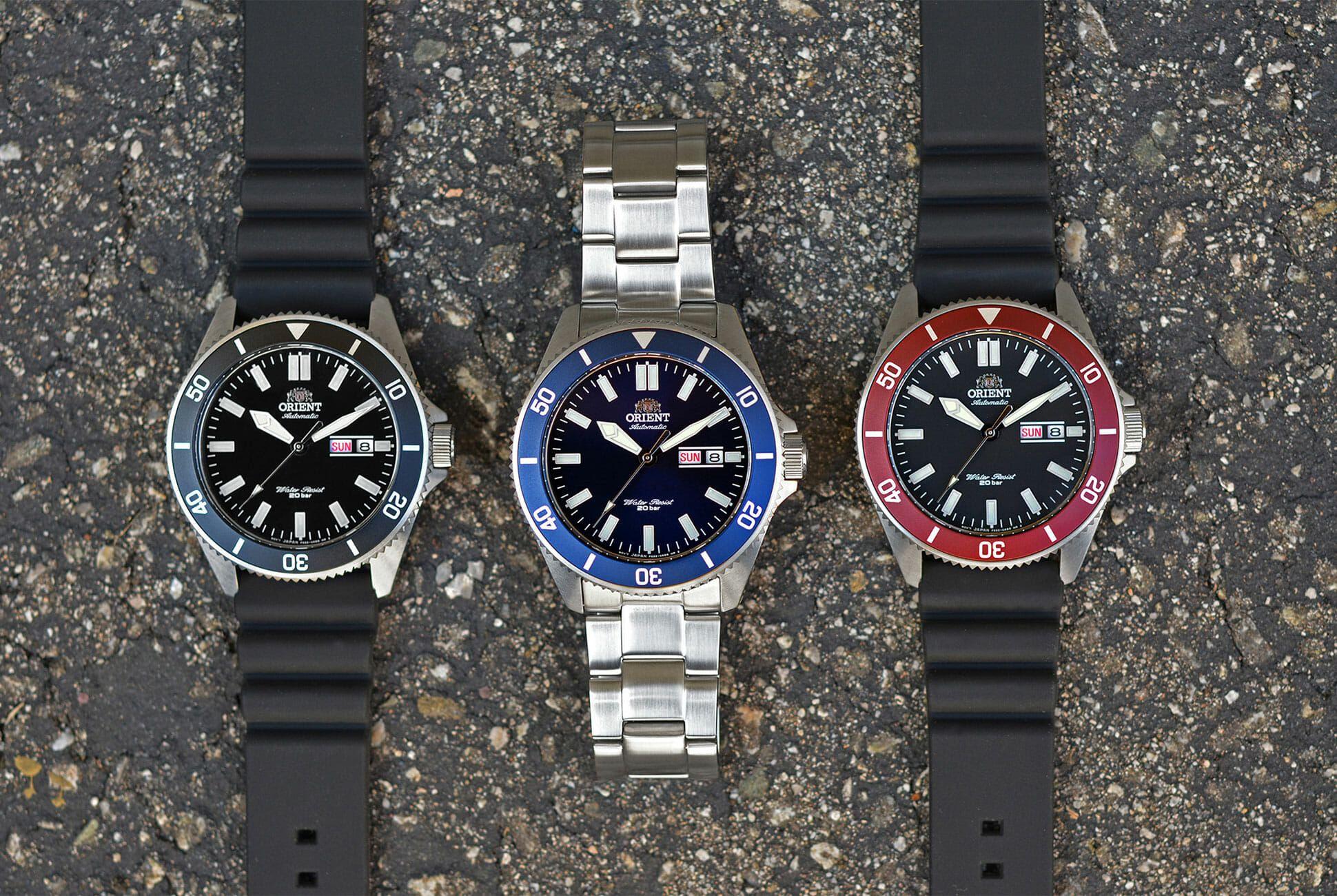 Orient KANO Diver - Compra e primeiras impressões Orient-Kano-Dive-Watch-gear-patrol-full-lead