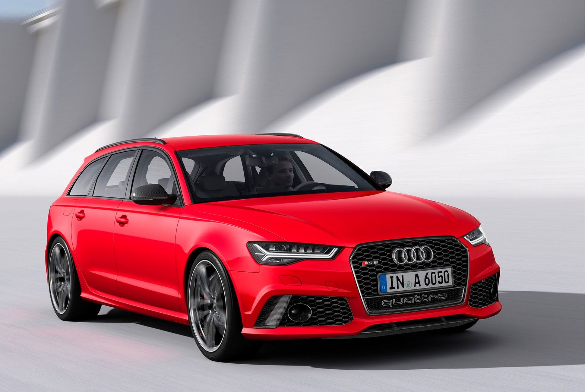 RS6-Avant-Gear-Patrol-slide-1