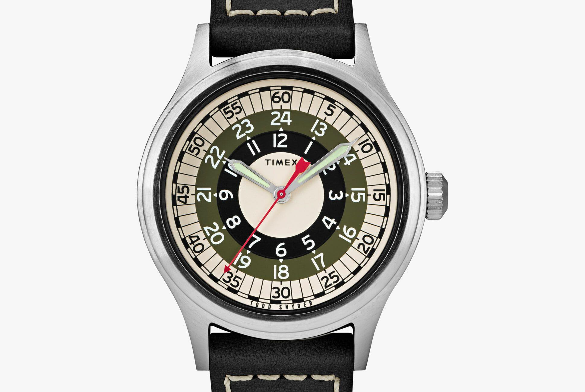 TS-Timex-Sale-slide-01