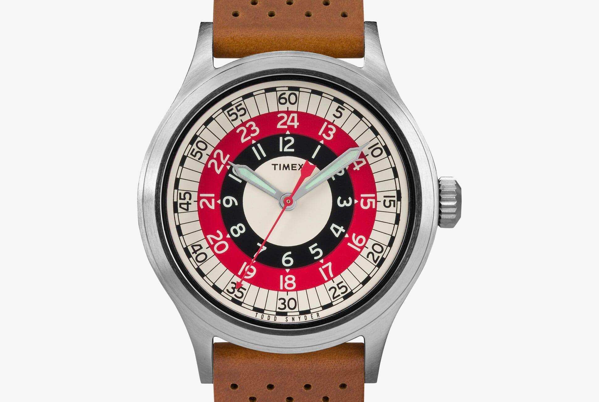 TS-Timex-Sale-slide-03