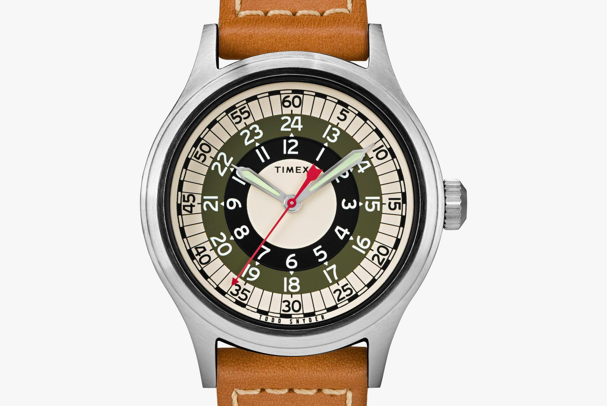 TS-Timex-Sale-slide-05