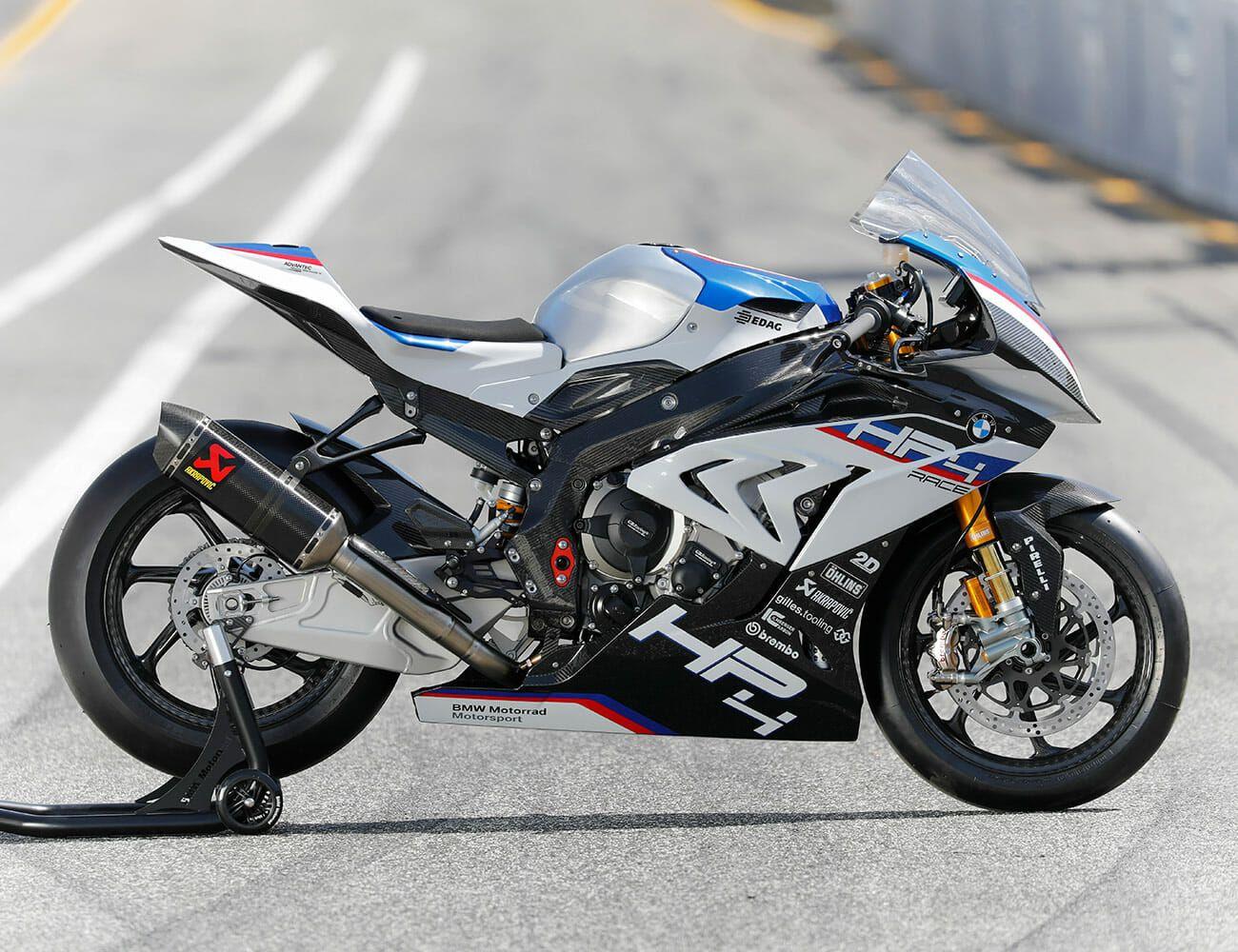 Image result for bmw bike