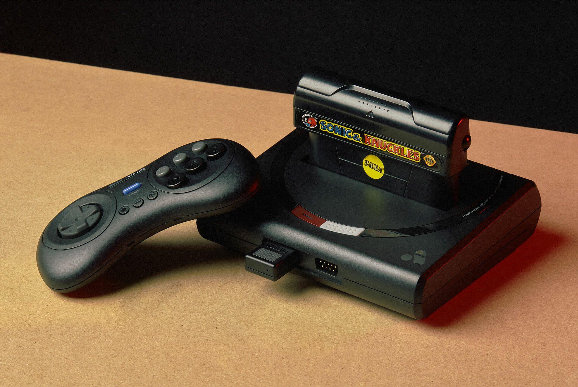 The-Ultimate-Sega-Genesis-Console-for-Your-Modern-TV-Gear-Patrol-slide-1