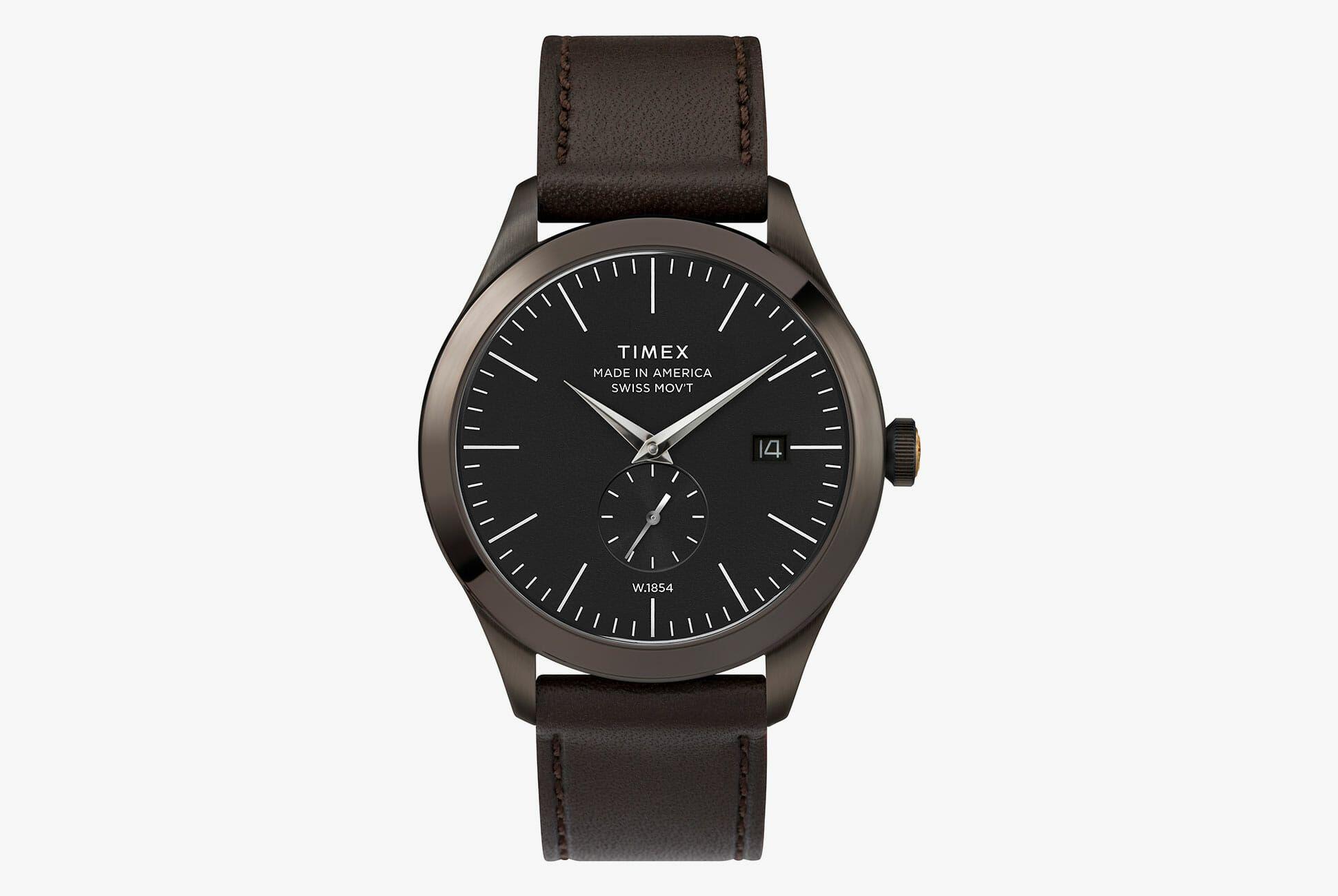 Timex-American-Documents-gear-patrol-slide-1