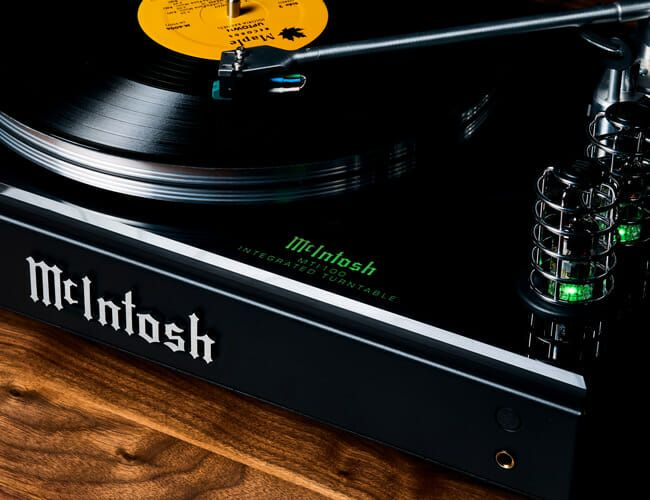 The Best No-Hassle Vinyl Setups for Every Budget
