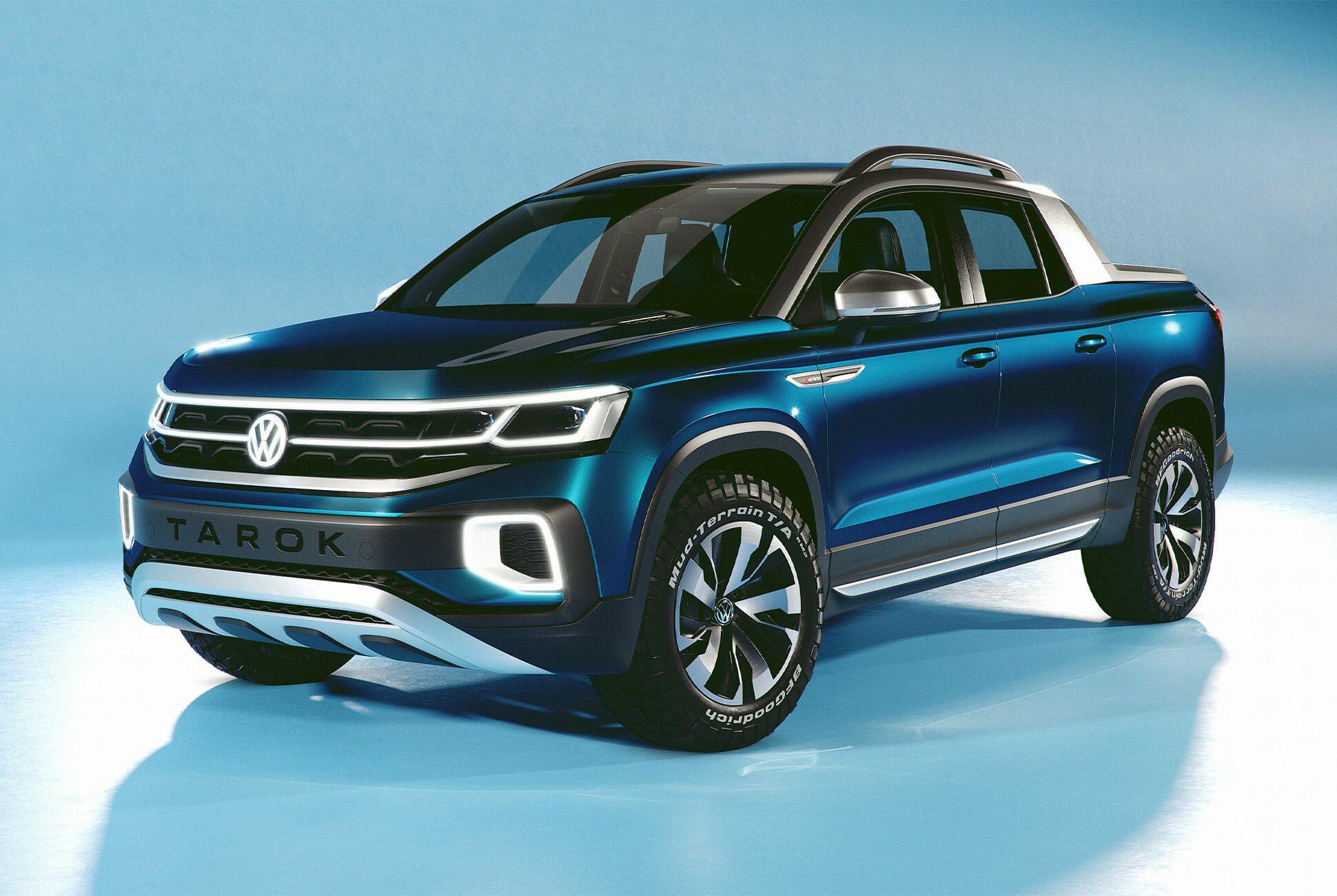 VW-Tarok-Gear-Patrol-Slide-1