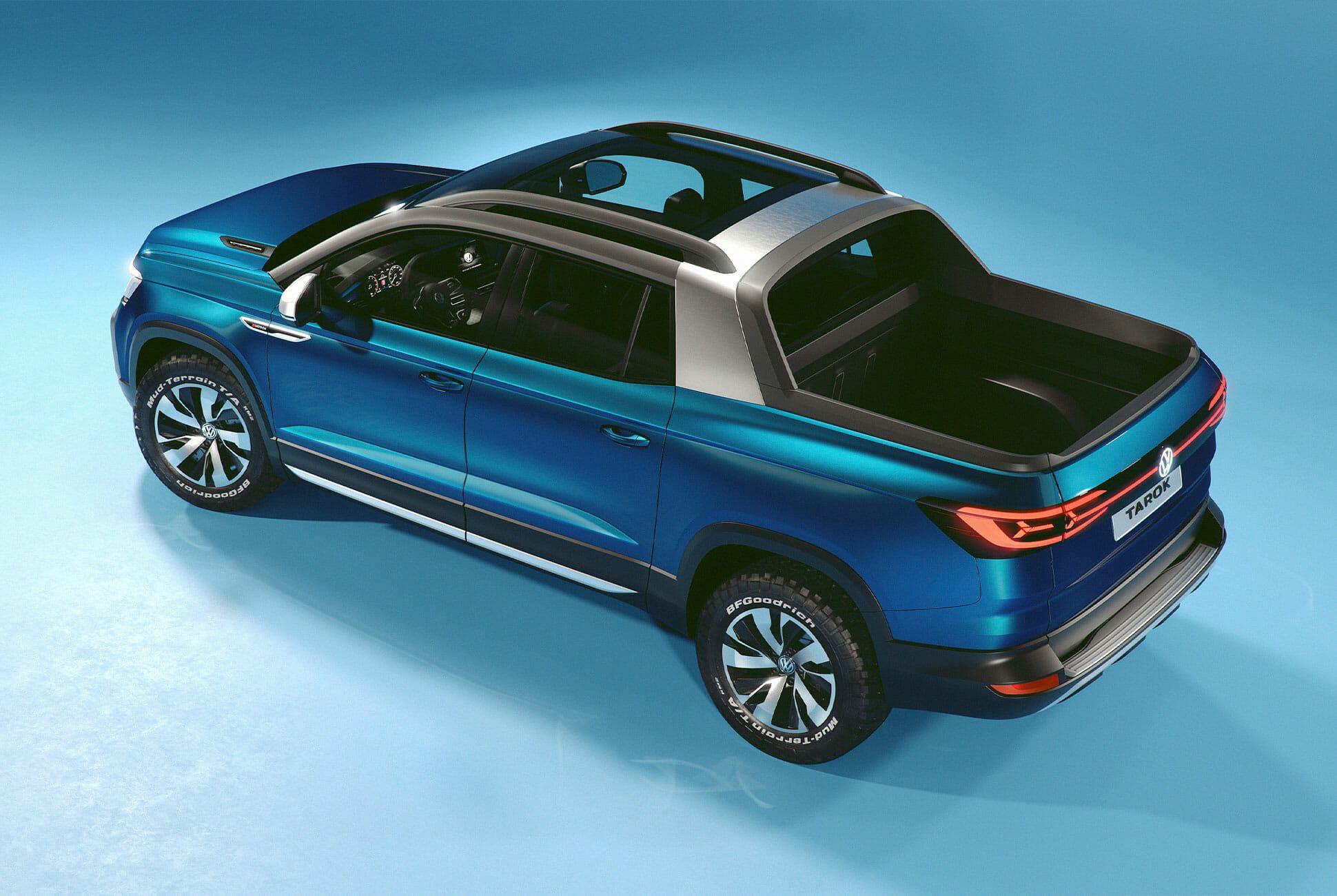 VW-Tarok-Gear-Patrol-Slide-2