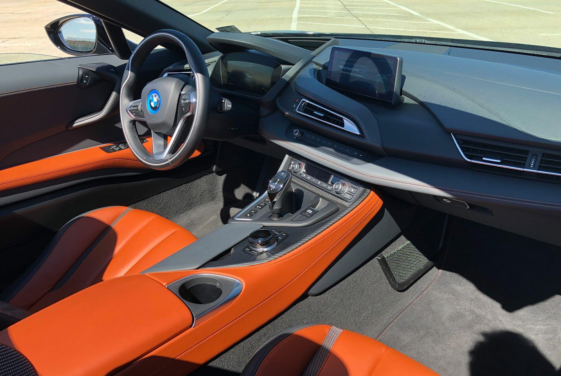 i8-Roadster-Review-Gear-Patrol-slide-4-v2
